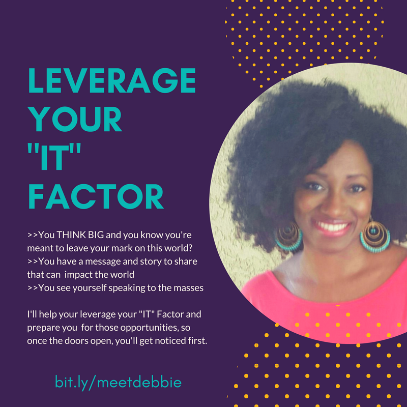 leverageyour-IT-factor (2).png