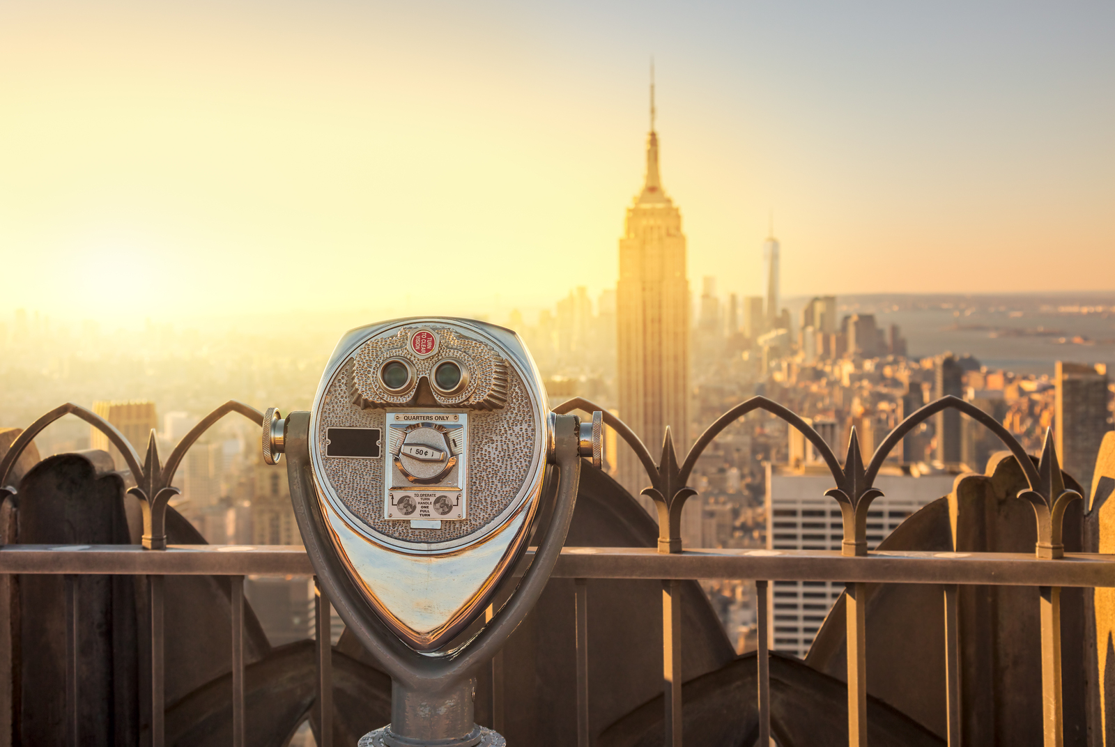 bigstock-Tourist-binoculars-overlooking-142692422.jpg