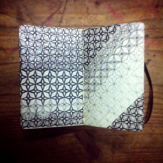 adelaide aronio cuaderno.jpg