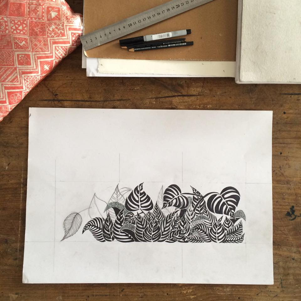 adelaide aronio plantes.jpg