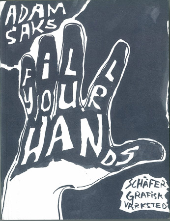 Fill Your Hands