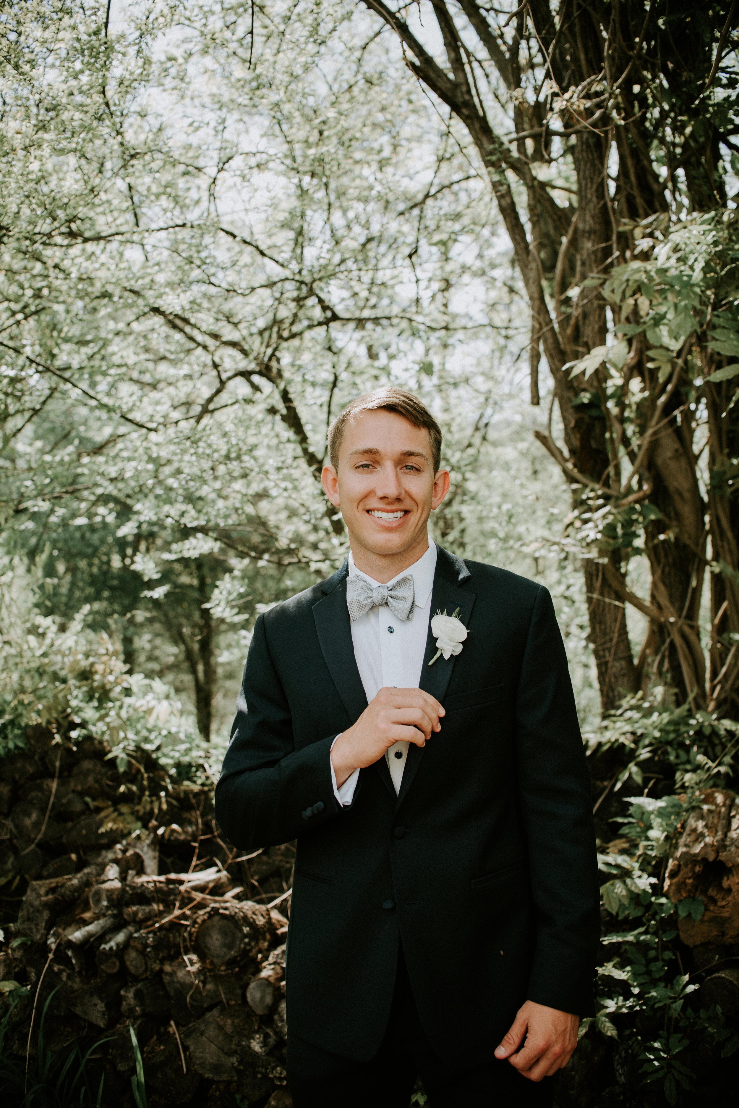 WonderlyCreative_Wedding_4.28.18_Lauren&Josh_-451.jpg