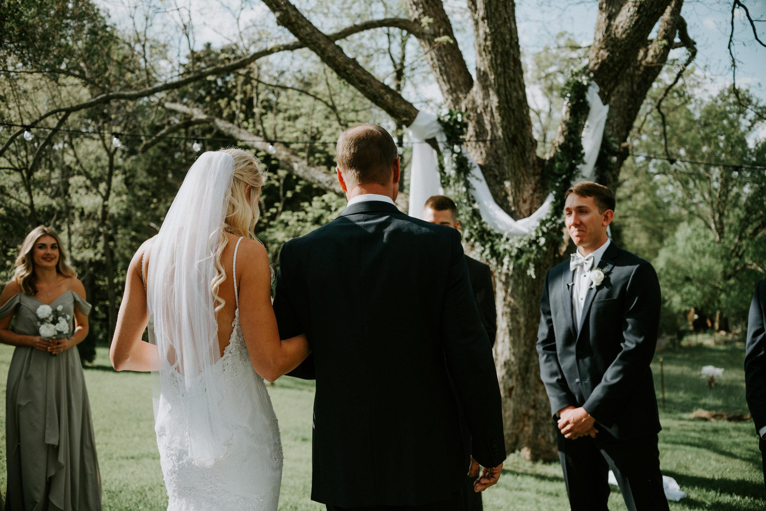 WonderlyCreative_Wedding_4.28.18_Lauren&Josh_-592.jpg