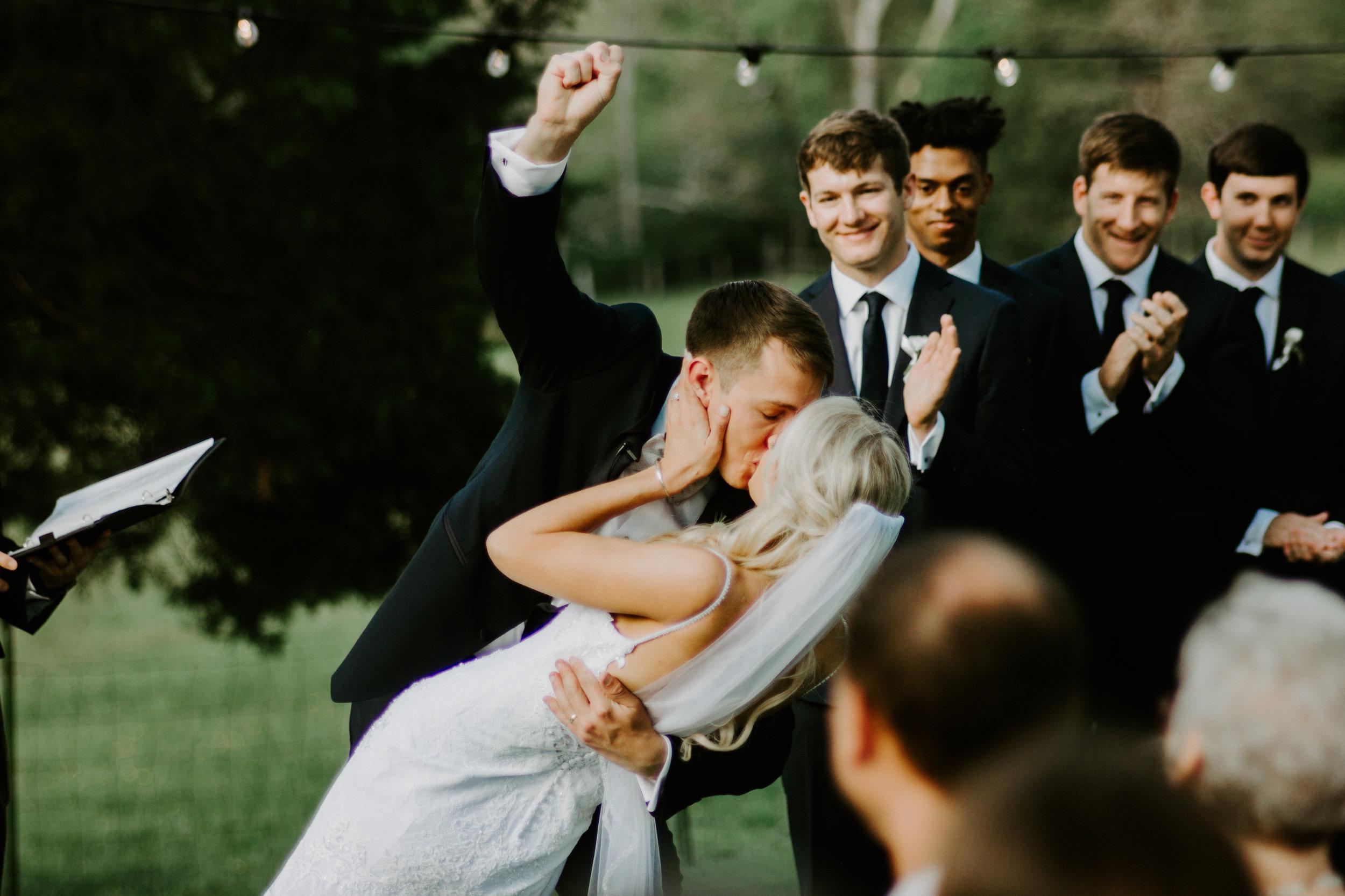 WonderlyCreative_Wedding_4.28.18_Lauren&Josh_-635b.jpg