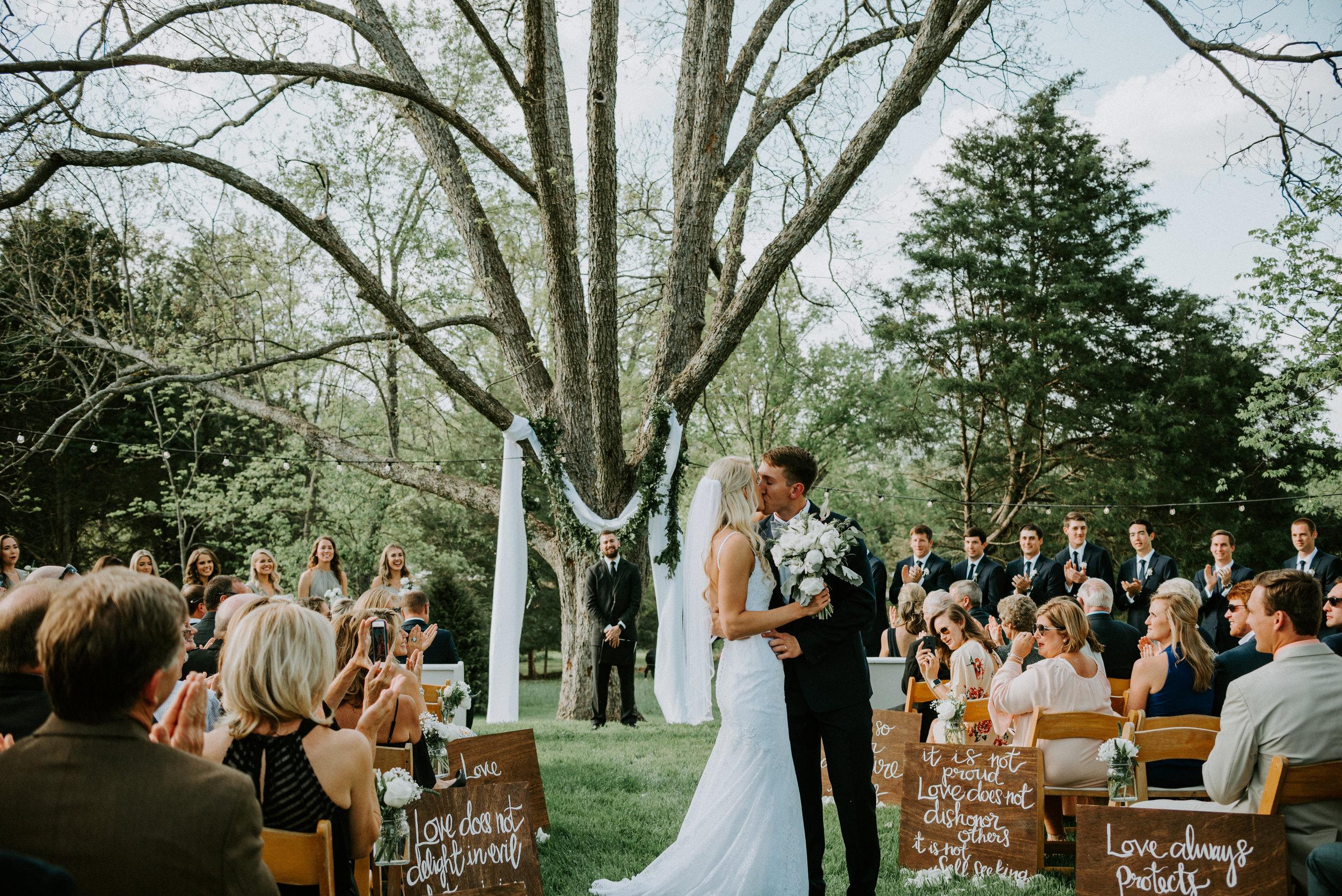 WonderlyCreative_Wedding_4.28.18_Lauren&Josh_-644.jpg