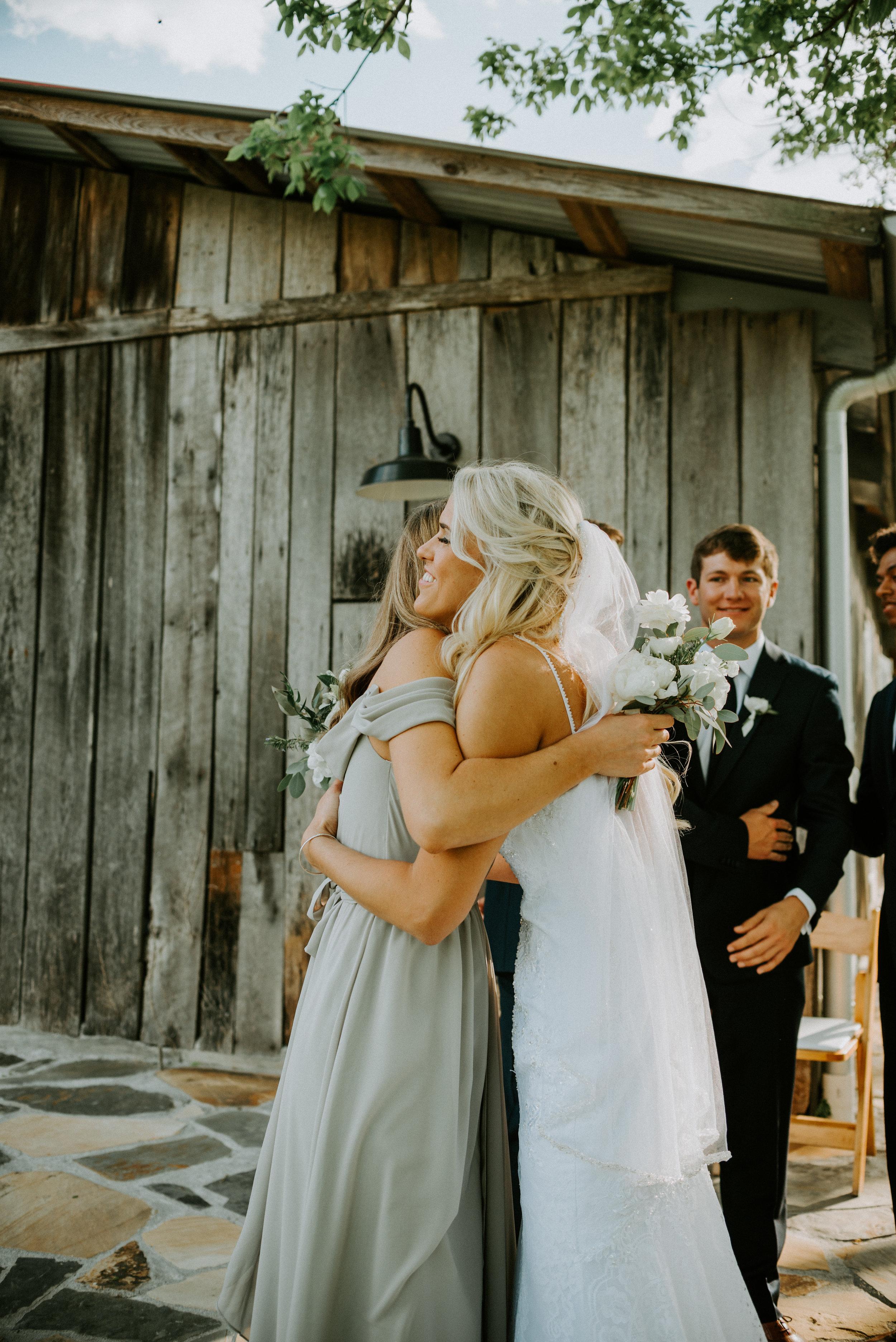 WonderlyCreative_Wedding_4.28.18_Lauren&Josh_-649.jpg