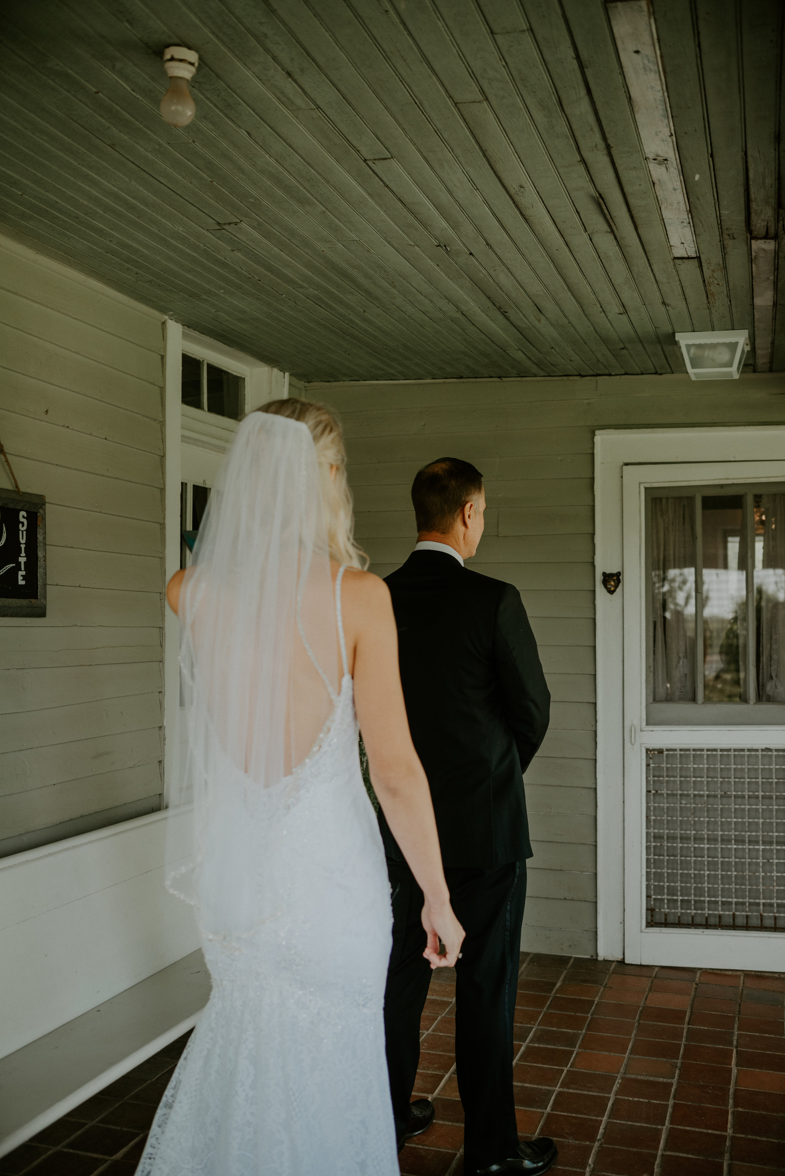 WonderlyCreative_Wedding_4.28.18_Lauren&Josh_-146.jpg