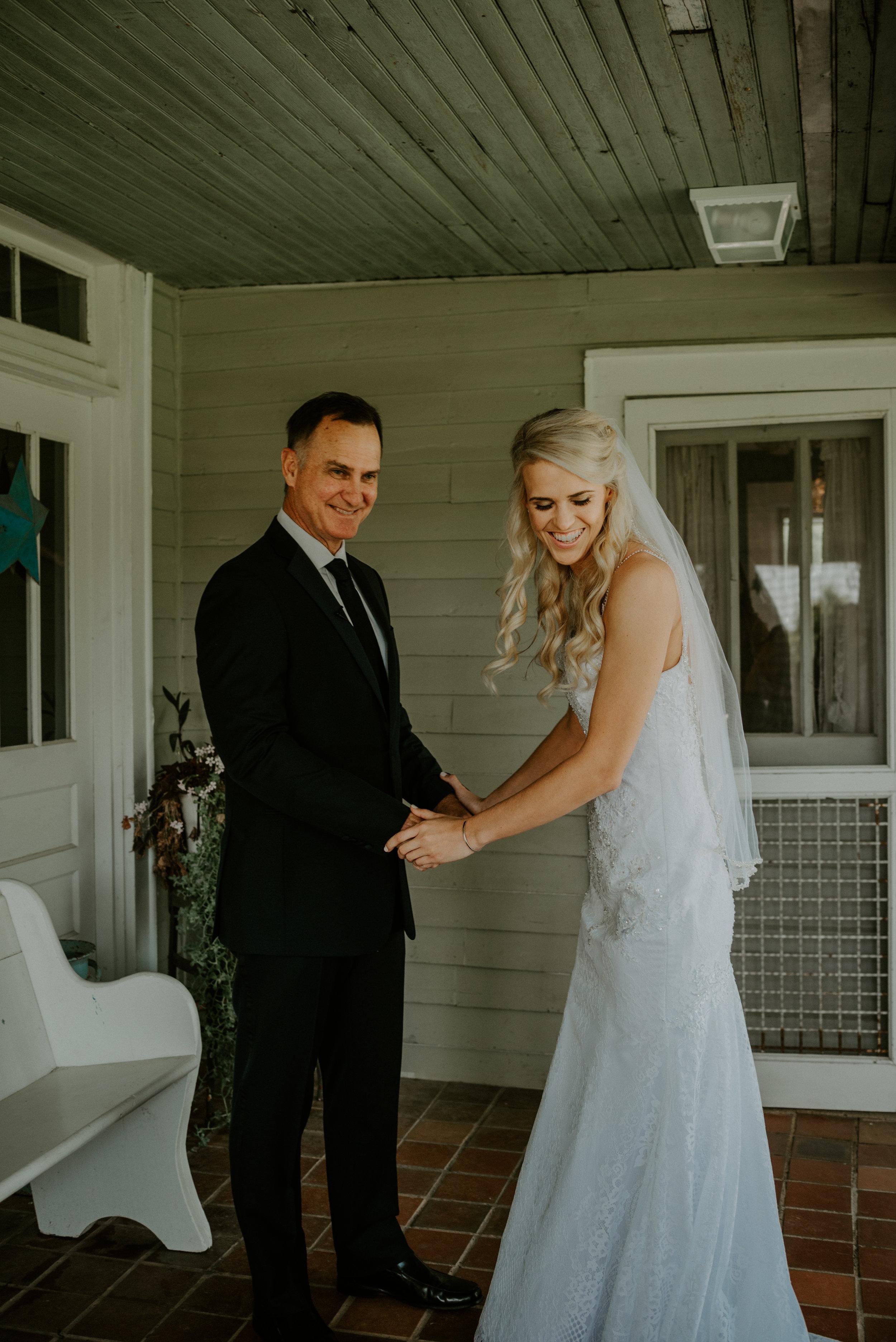 WonderlyCreative_Wedding_4.28.18_Lauren&Josh_-152.jpg