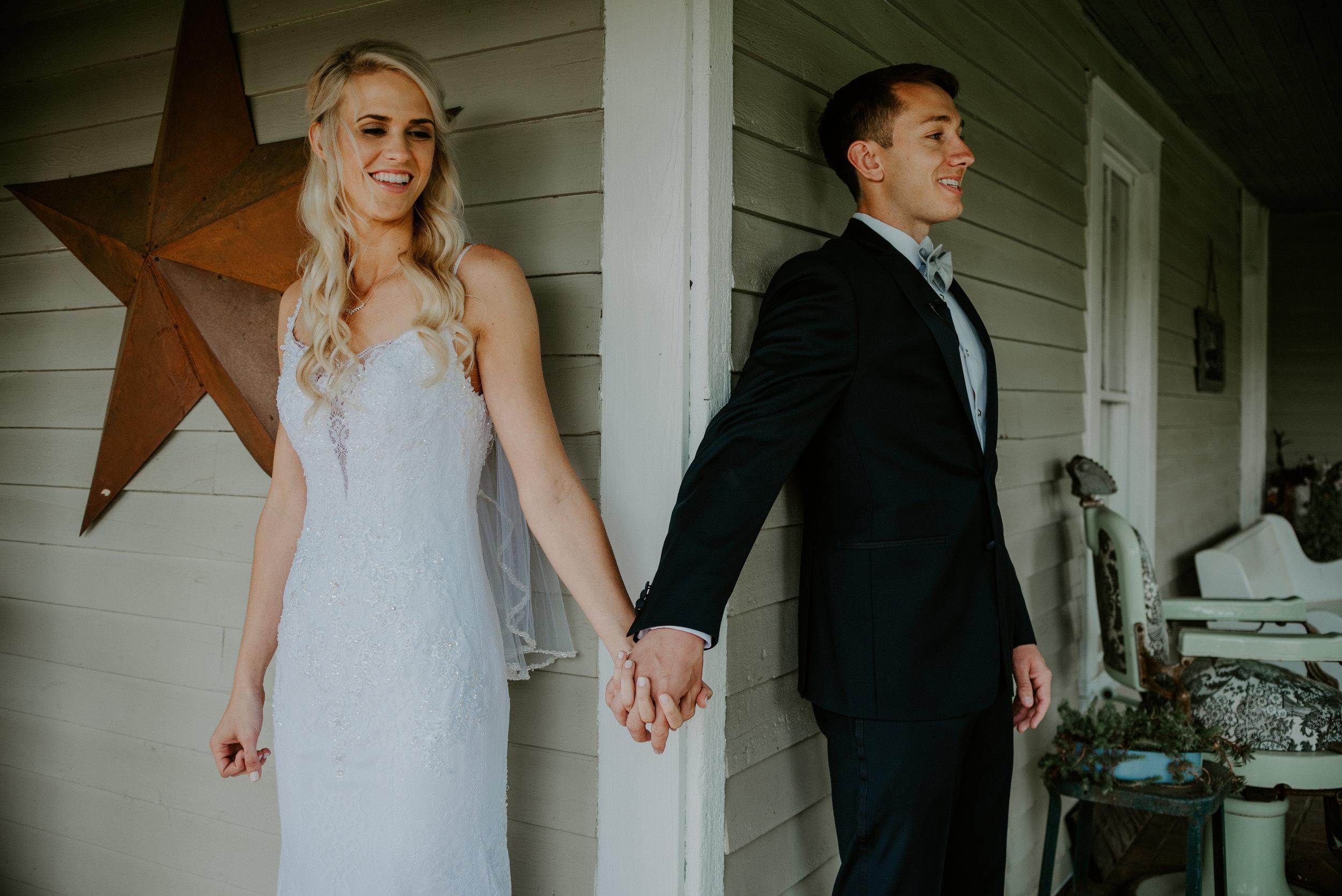 WonderlyCreative_Wedding_4.28.18_Lauren&Josh_-183.jpg