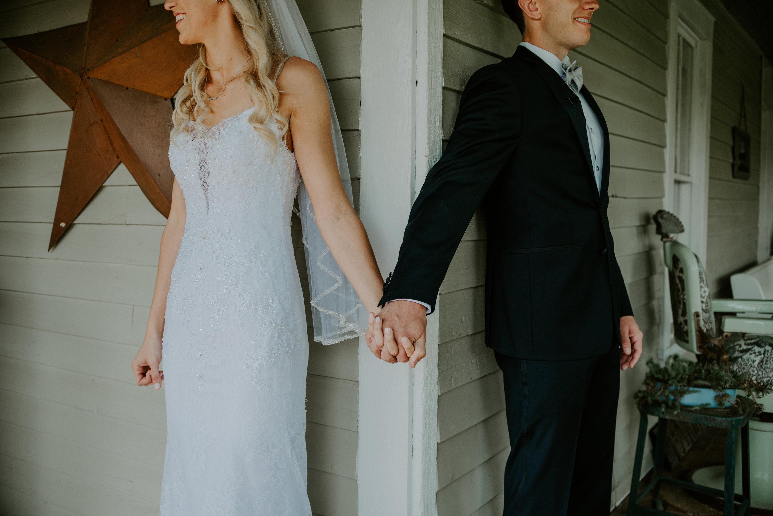 WonderlyCreative_Wedding_4.28.18_Lauren&Josh_-181.jpg