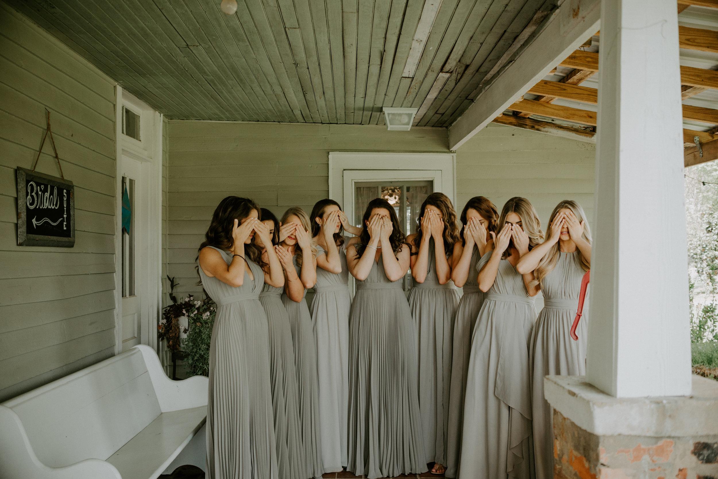 WonderlyCreative_Wedding_4.28.18_Lauren&Josh_-121.jpg