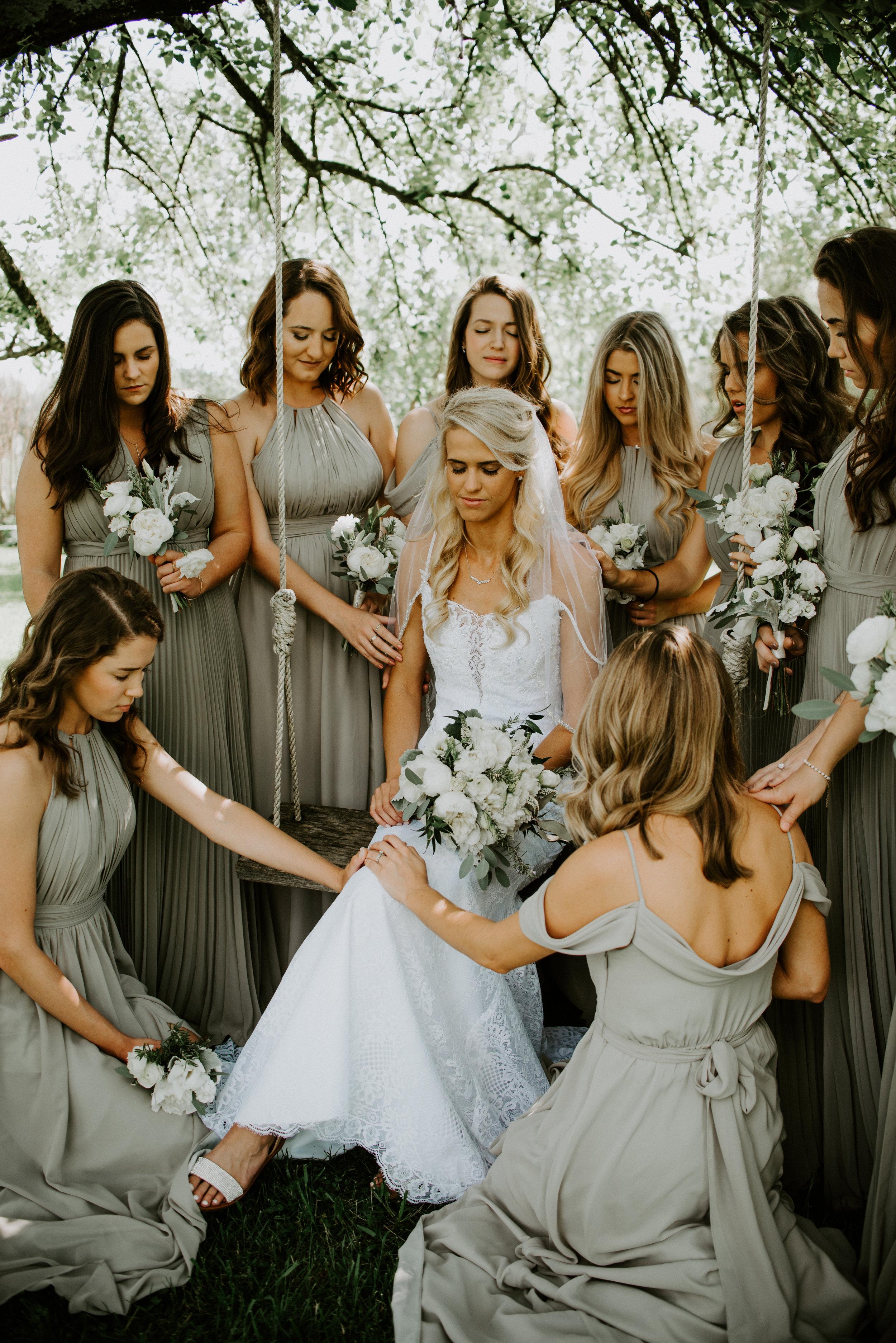 WonderlyCreative_Wedding_4.28.18_Lauren&Josh_-315.jpg