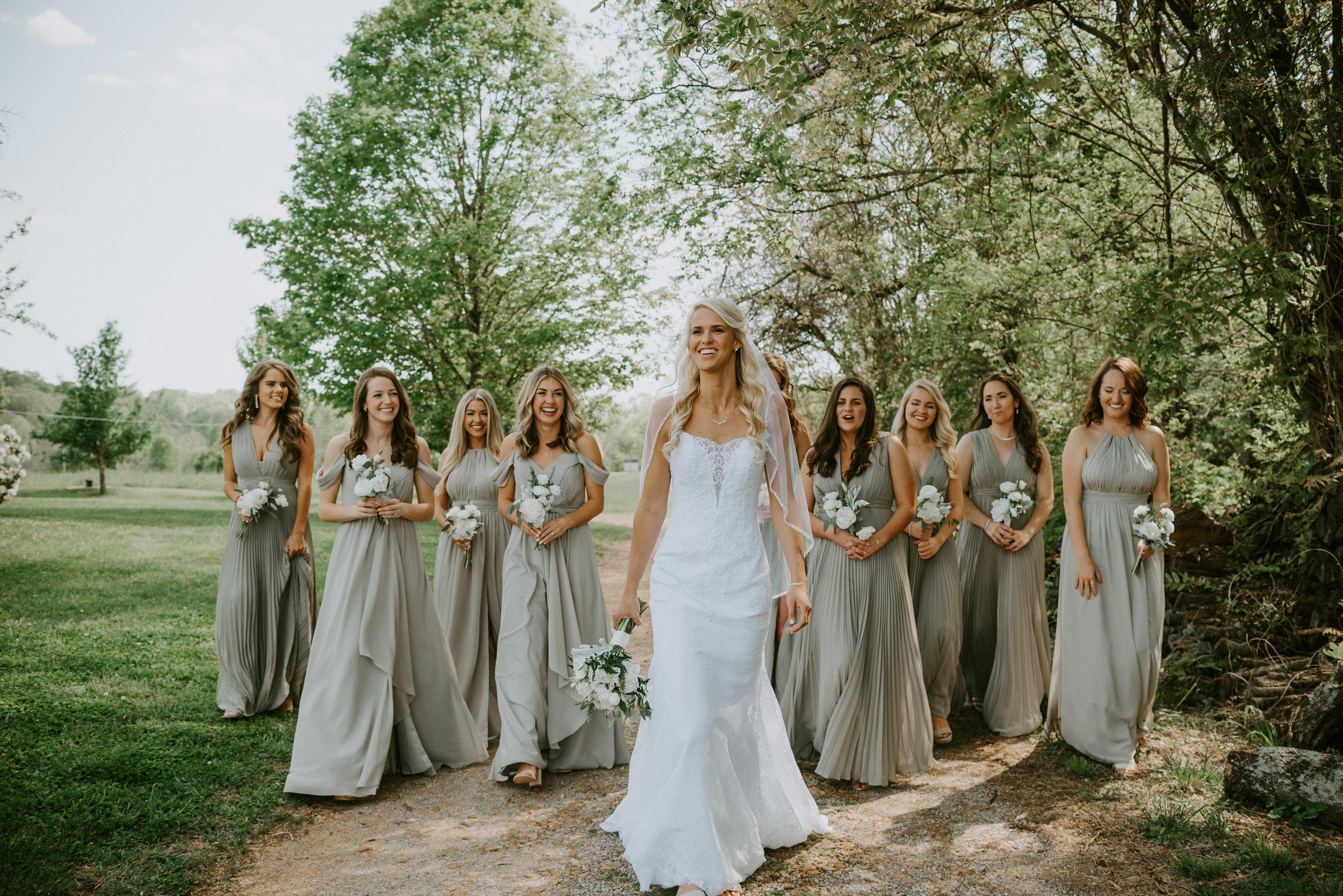 WonderlyCreative_Wedding_4.28.18_Lauren&Josh_-298.jpg