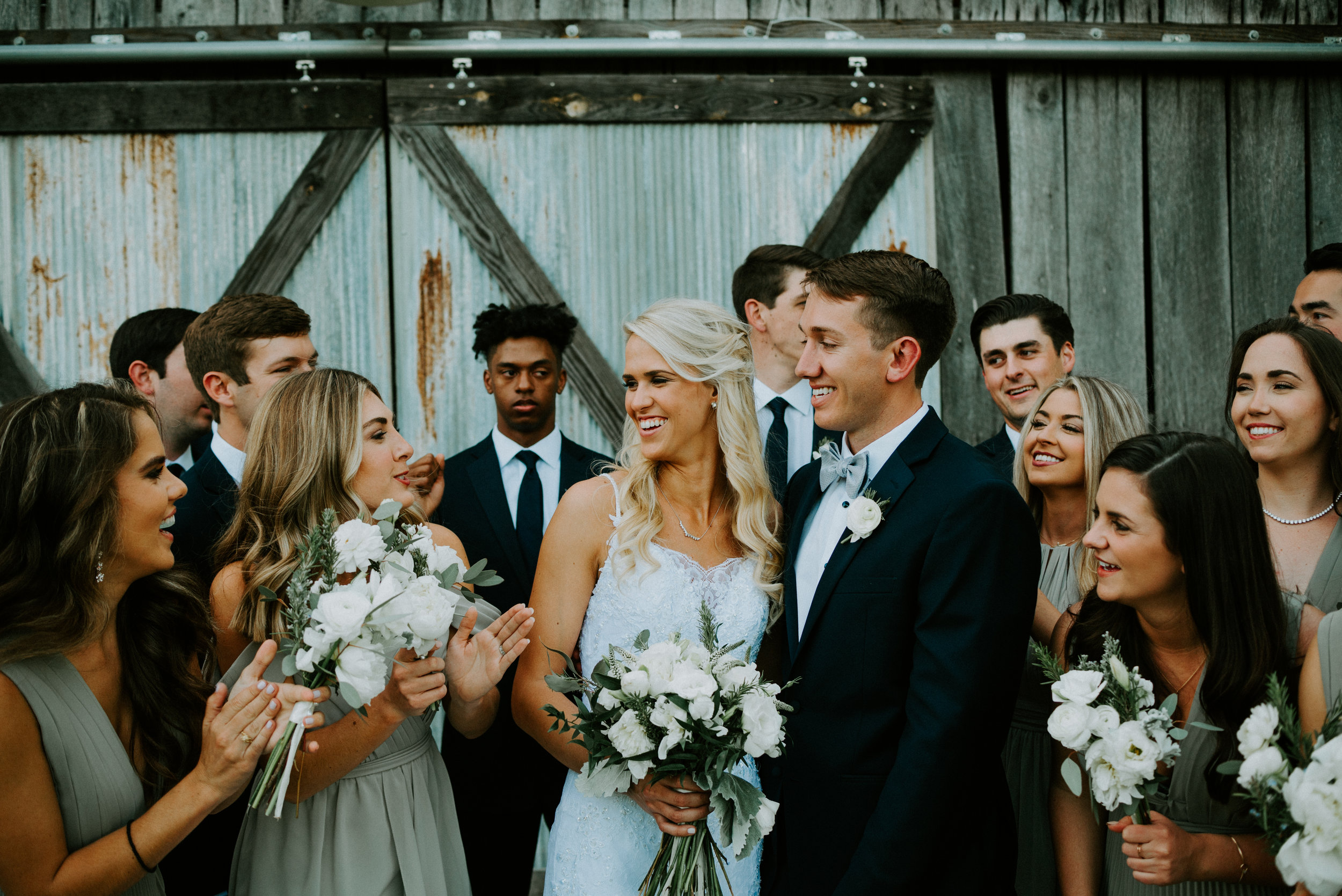 WonderlyCreative_Wedding_4.28.18_Lauren&Josh_-718.jpg