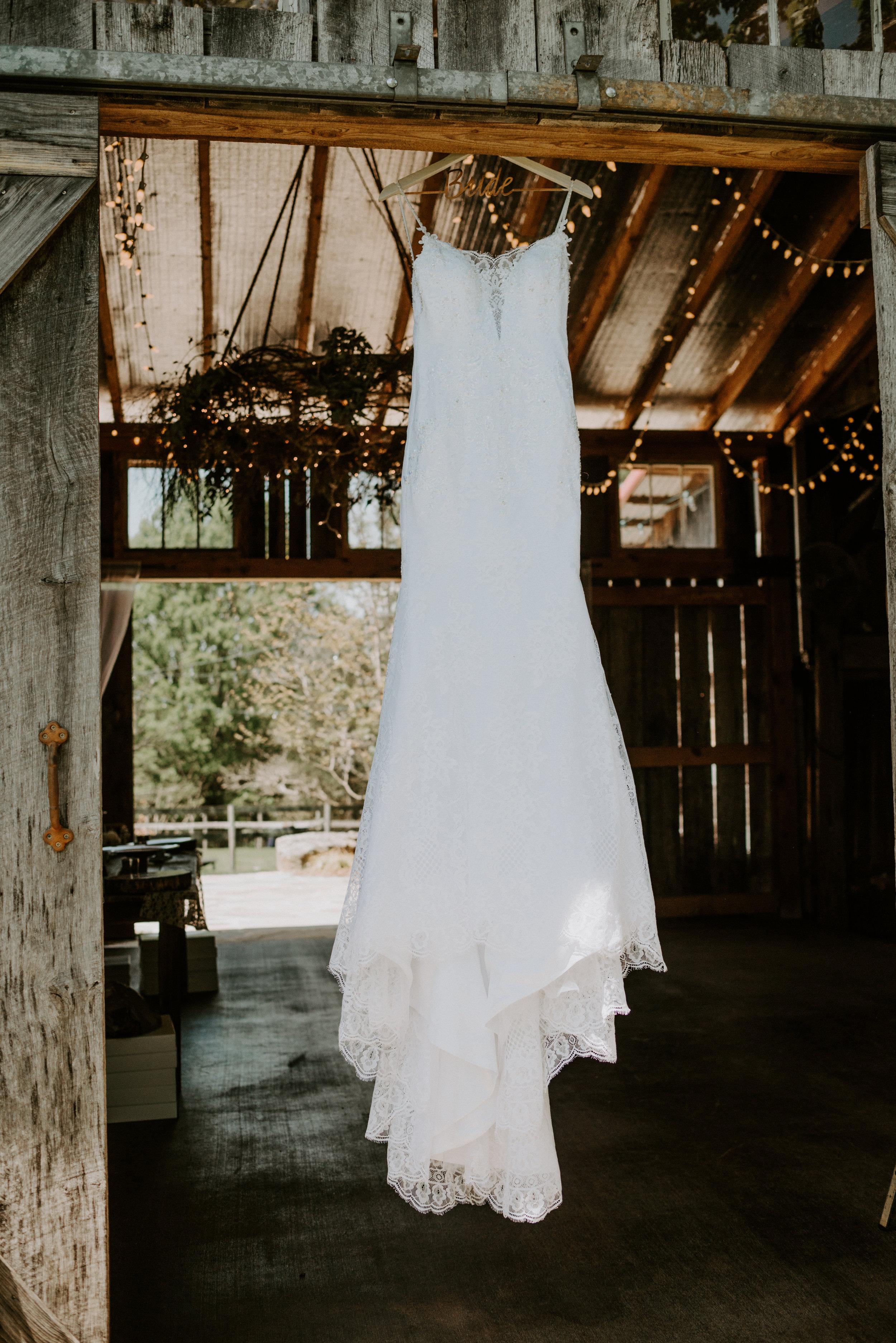 WonderlyCreative_Wedding_4.28.18_Lauren&Josh_-40.jpg