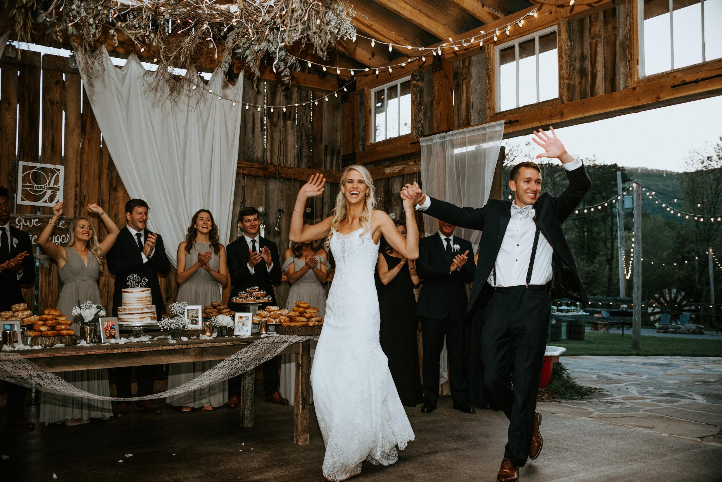 WonderlyCreative_Wedding_4.28.18_Lauren&Josh_-936.jpg