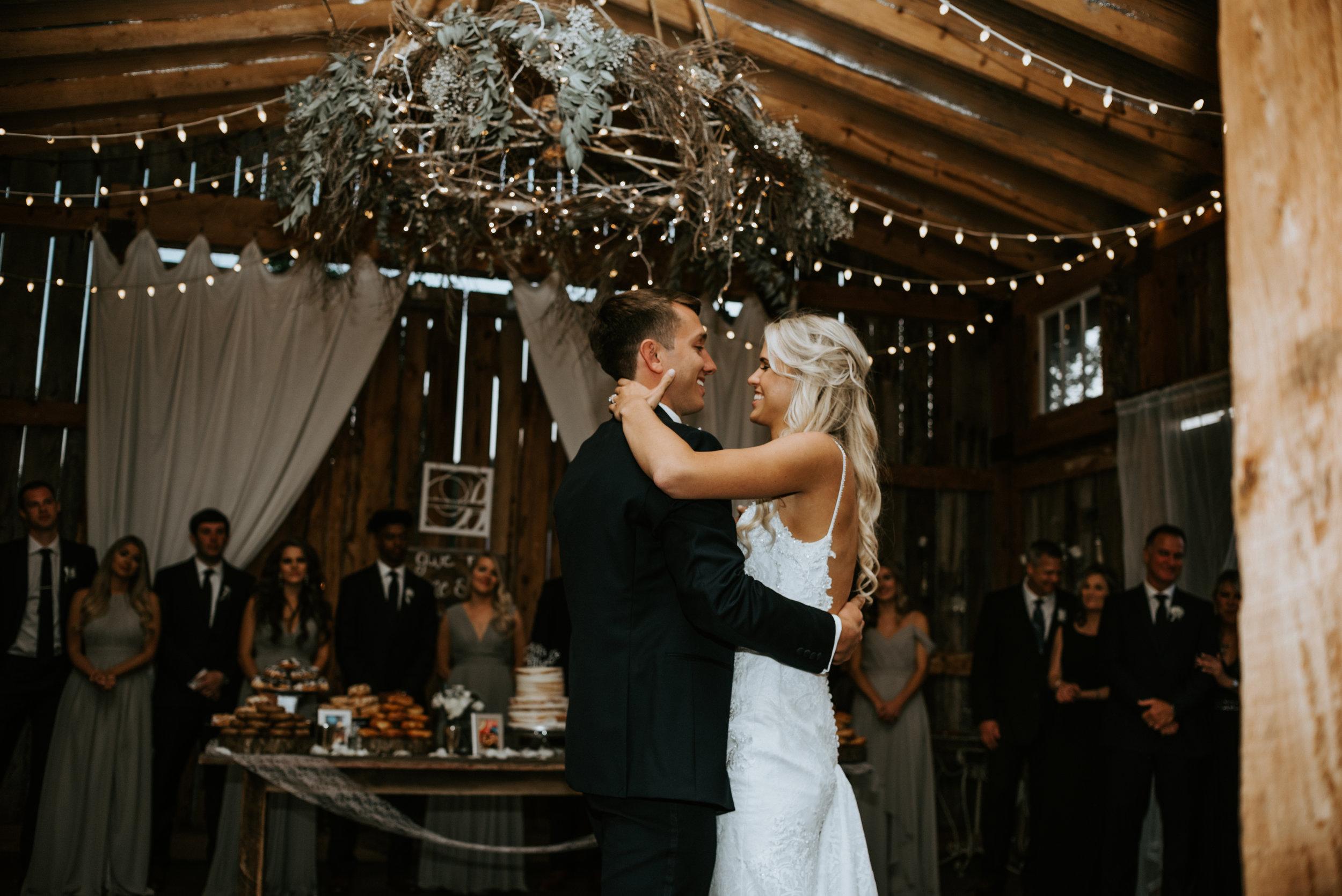 WonderlyCreative_Wedding_4.28.18_Lauren&Josh_-948.jpg