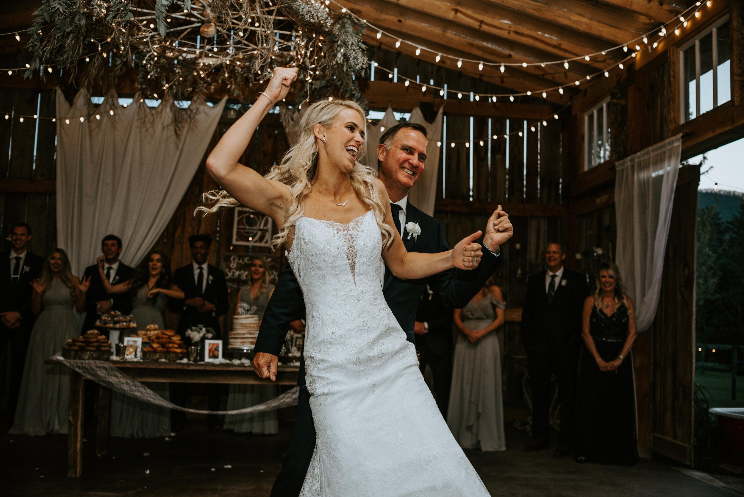 WonderlyCreative_Wedding_4.28.18_Lauren&Josh_-965.jpg