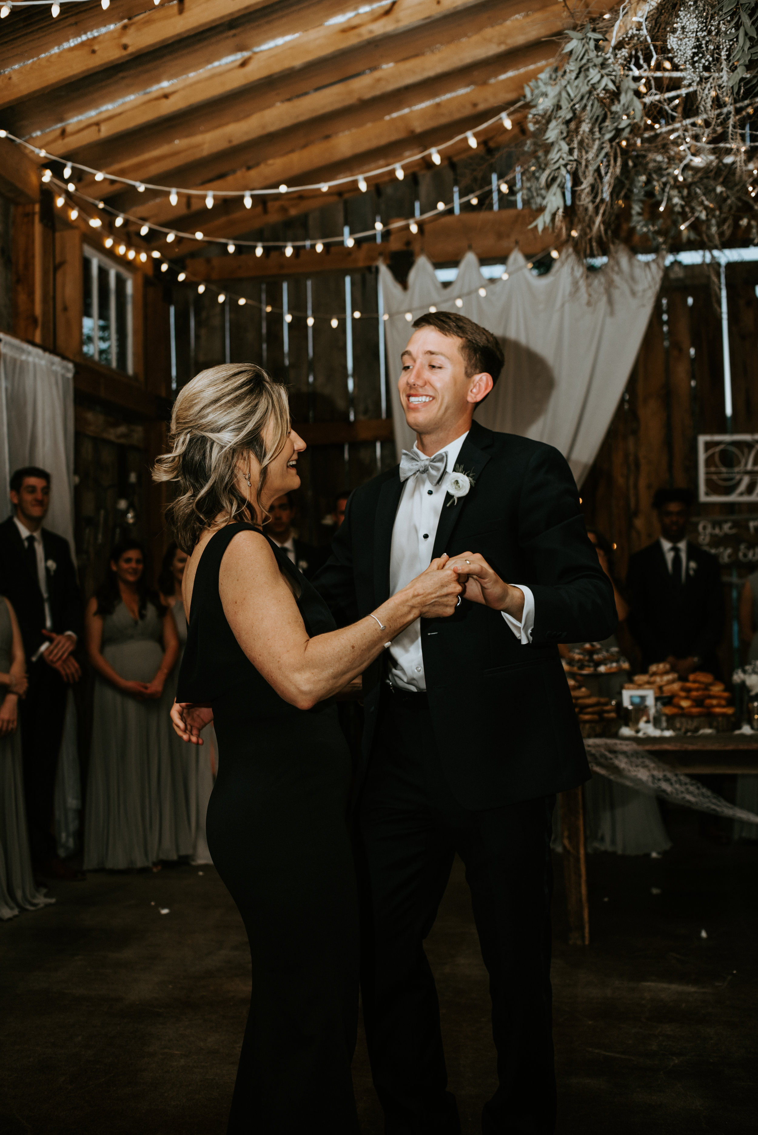 WonderlyCreative_Wedding_4.28.18_Lauren&Josh_-952.jpg
