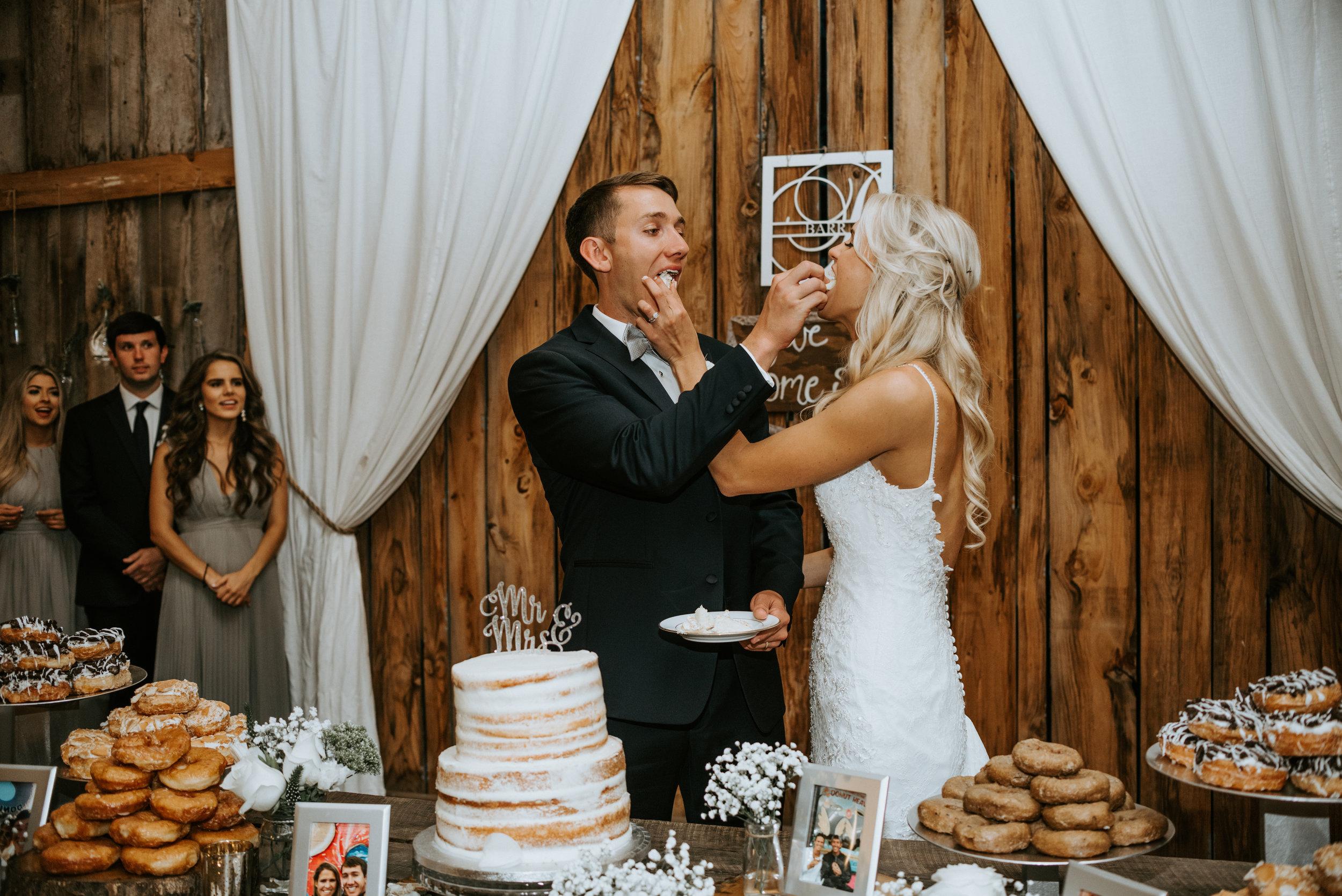 WonderlyCreative_Wedding_4.28.18_Lauren&Josh_-1010.jpg
