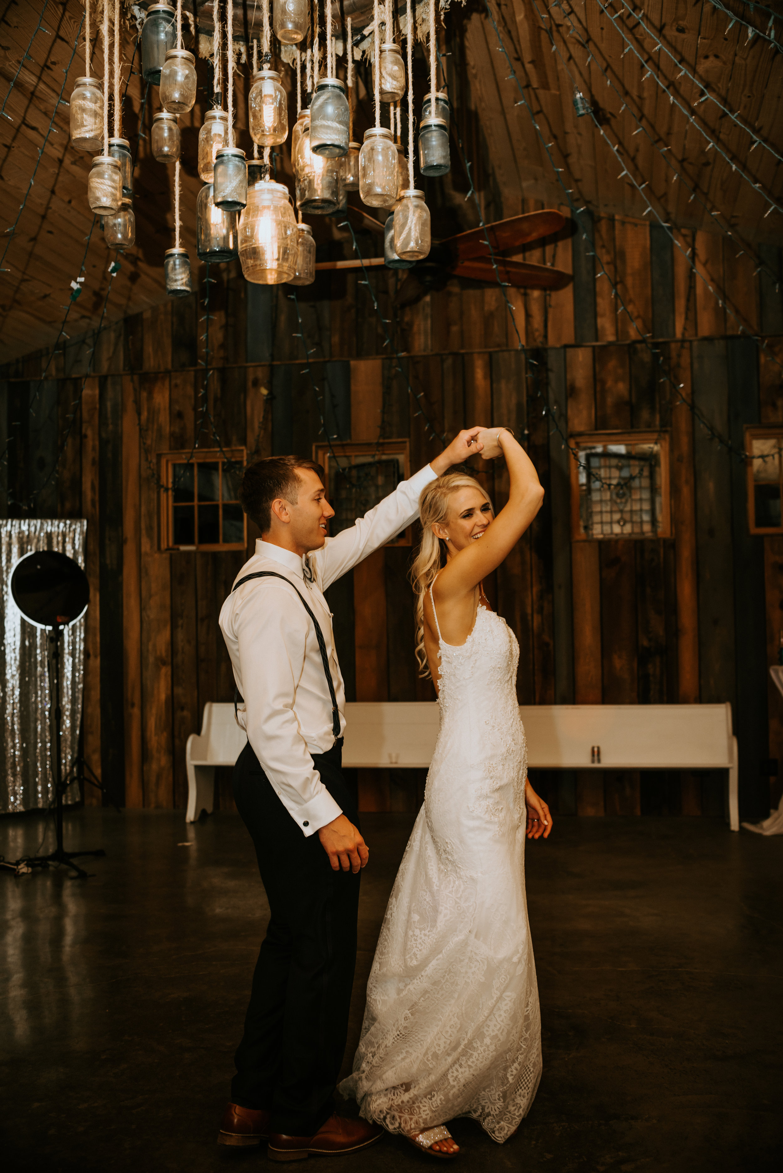 WonderlyCreative_Wedding_4.28.18_Lauren&Josh_-1102.jpg