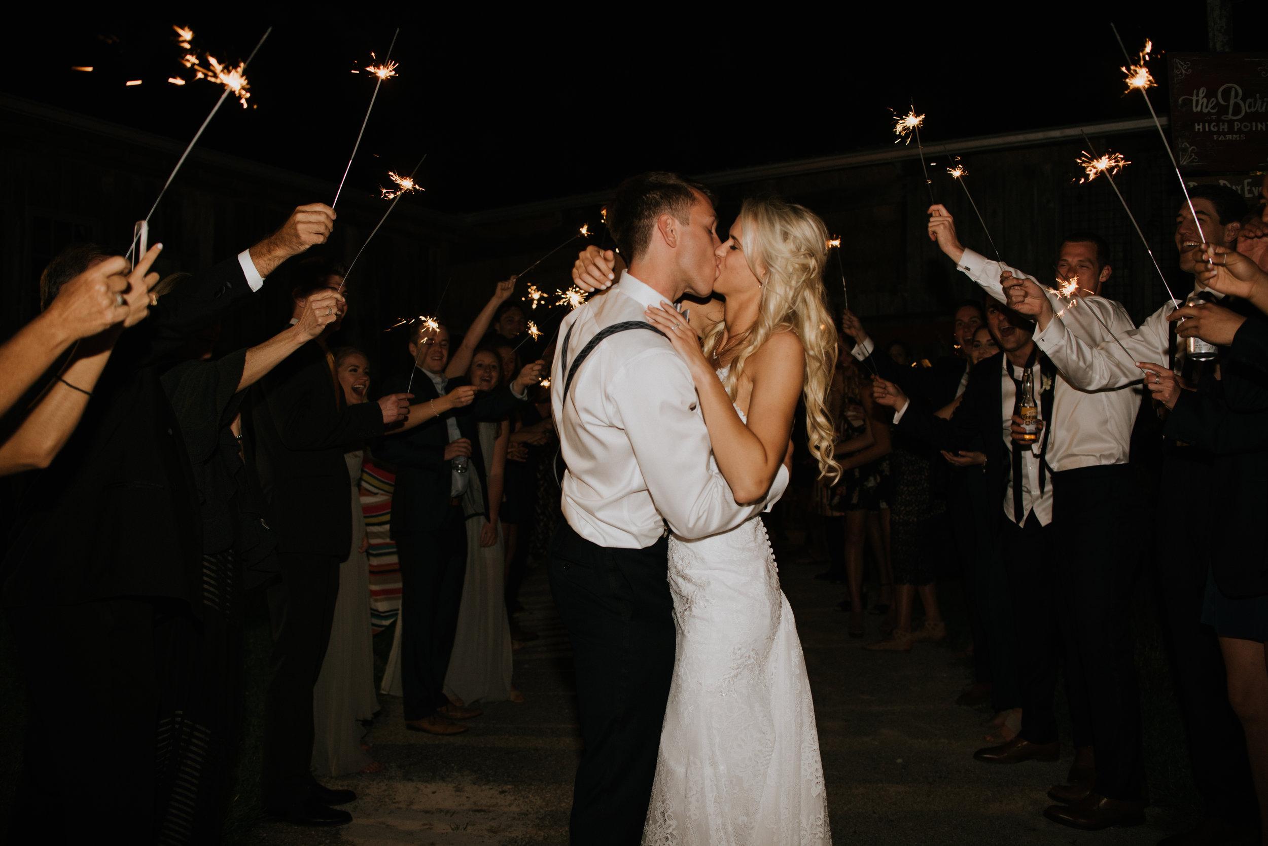 WonderlyCreative_Wedding_4.28.18_Lauren&Josh_-1114.jpg