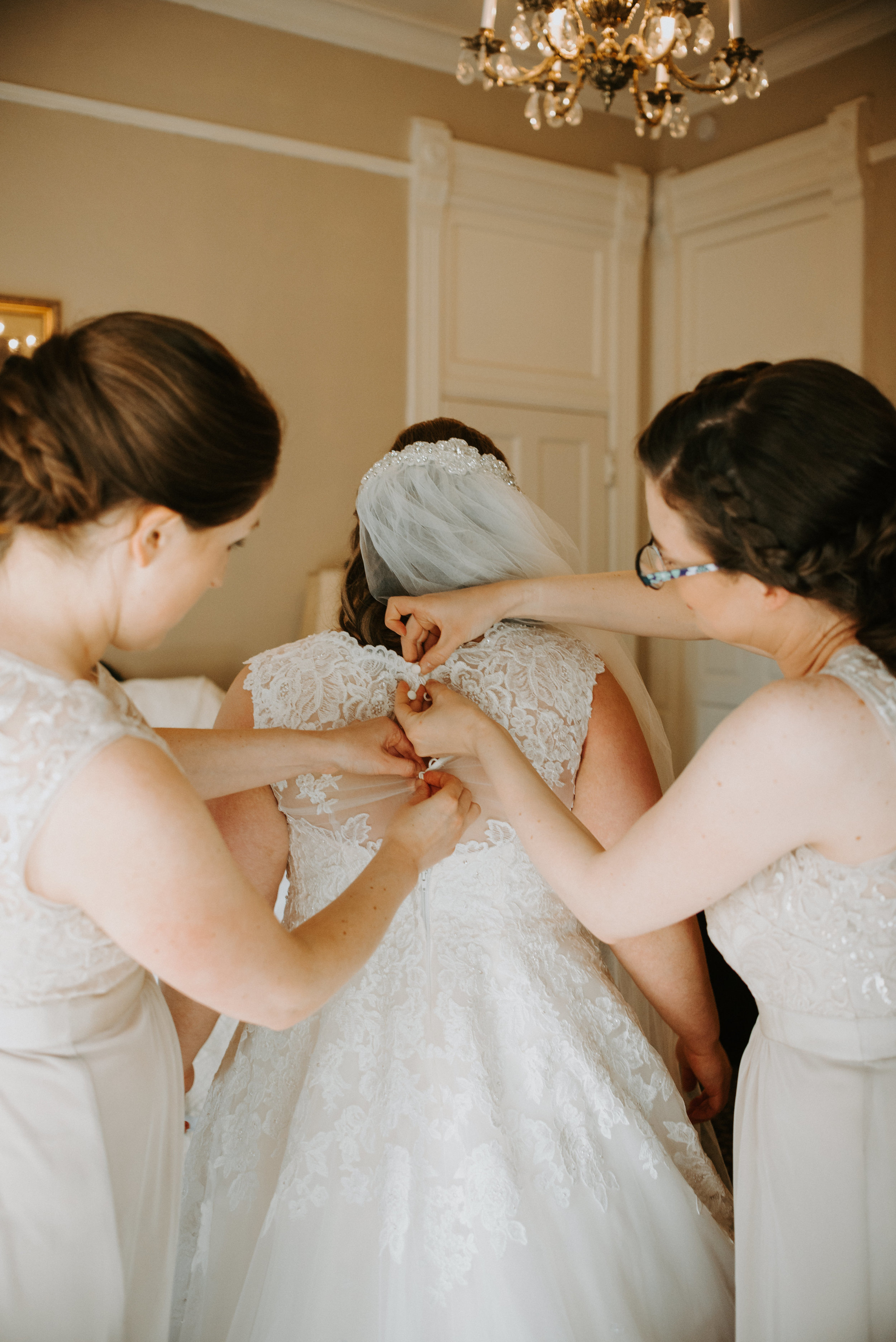 WonderlyCreative_Wedding_5.12.18_Megan&Swapnil_-386a57a14.jpg