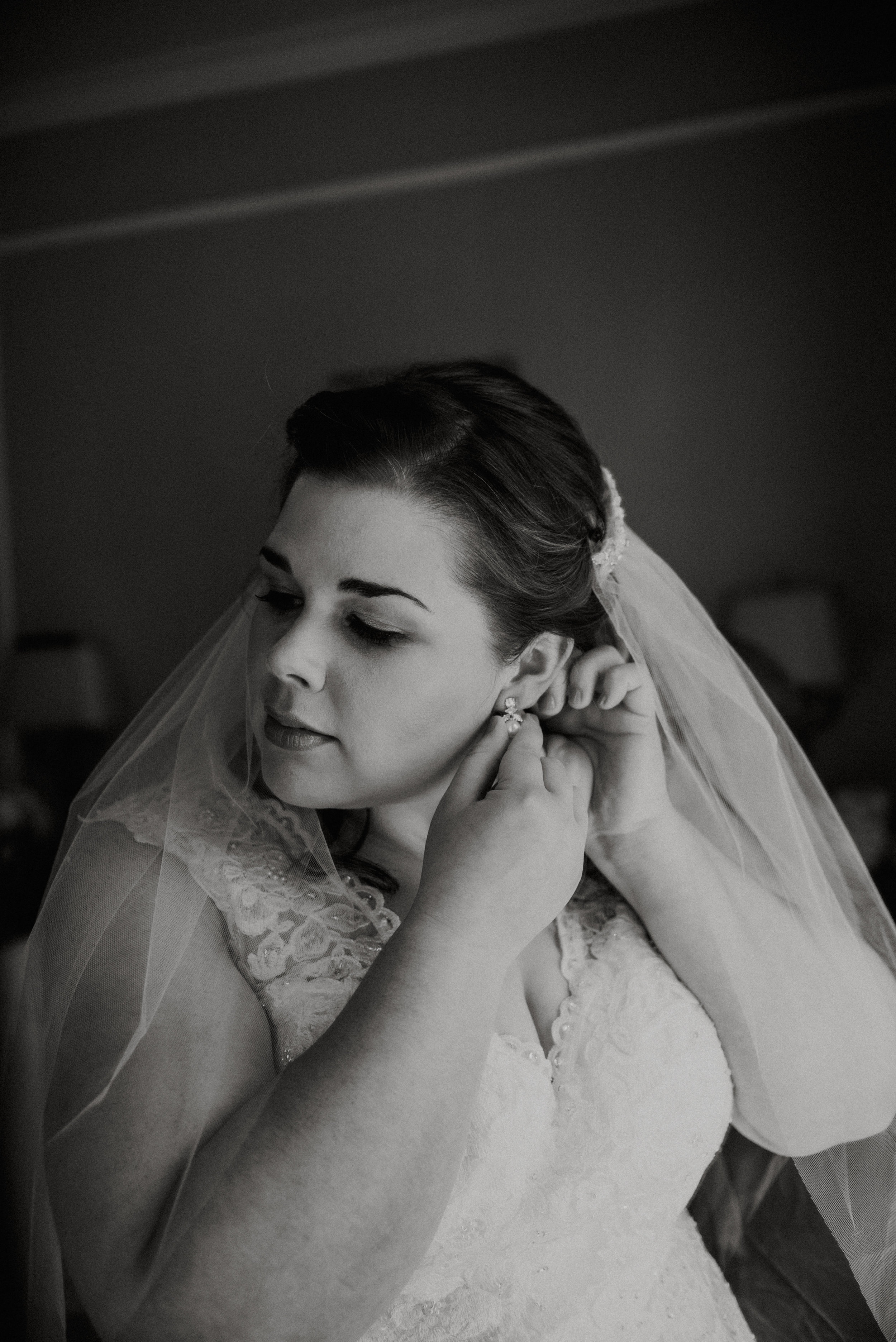 WonderlyCreative_Wedding_5.12.18_Megan&Swapnil_-386a57a17a8.jpg