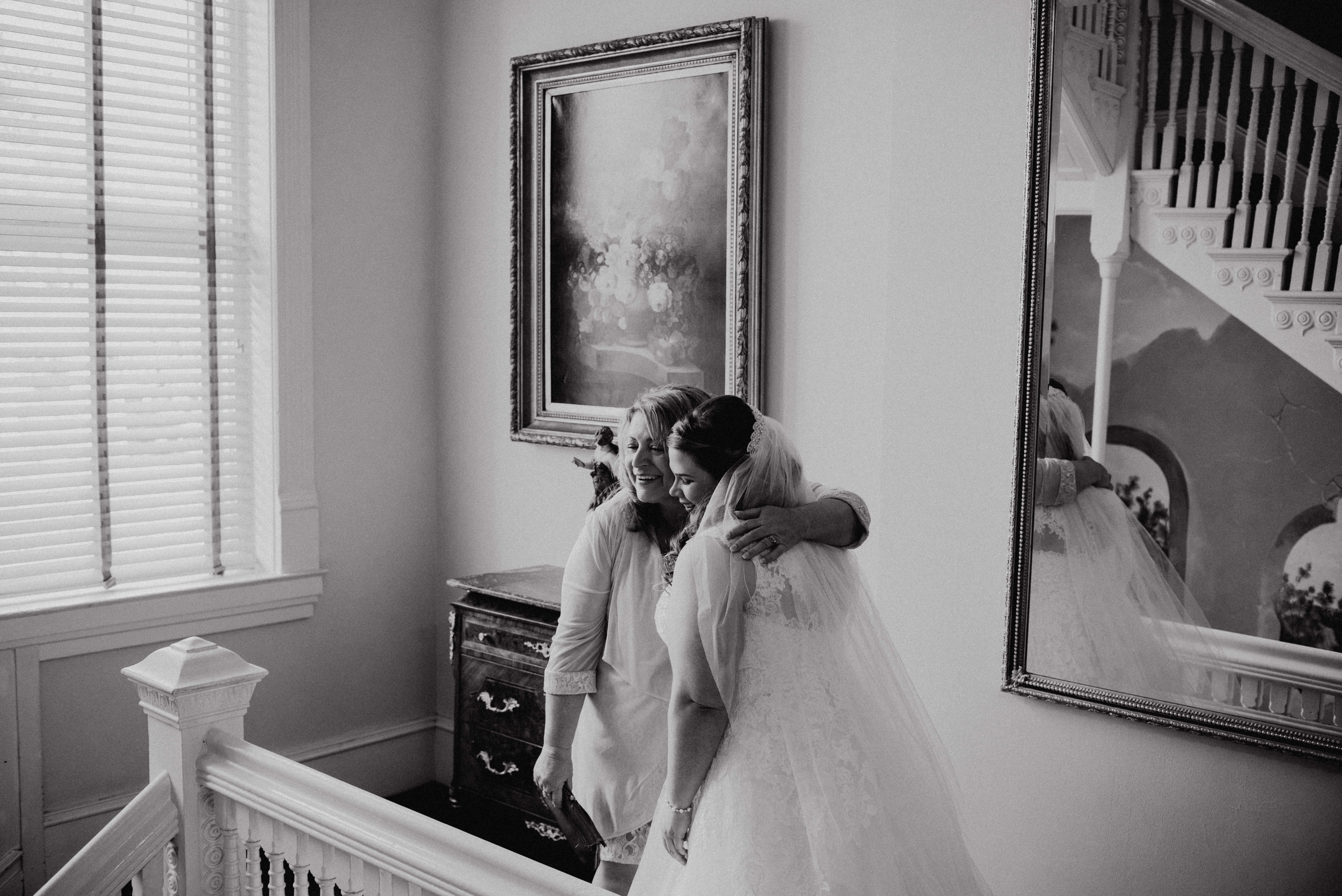 WonderlyCreative_Wedding_5.12.18_Megan&Swapnil_-387aa13.jpg