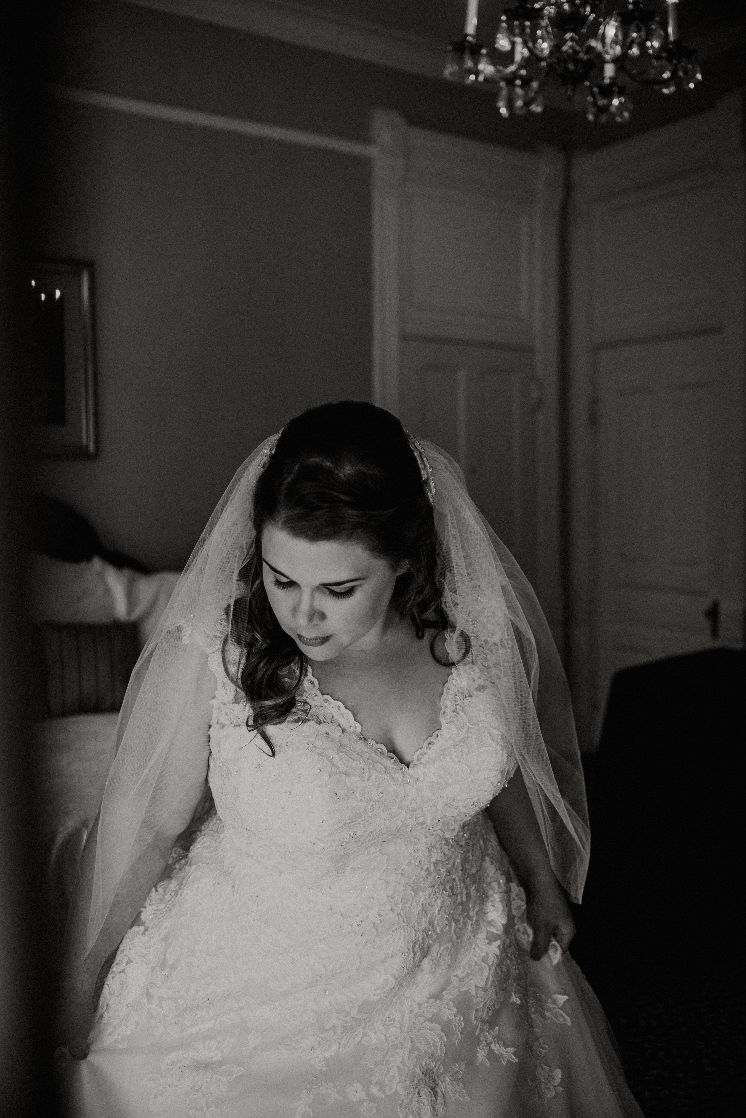 WonderlyCreative_Wedding_5.12.18_Megan&Swapnil_-479.jpg