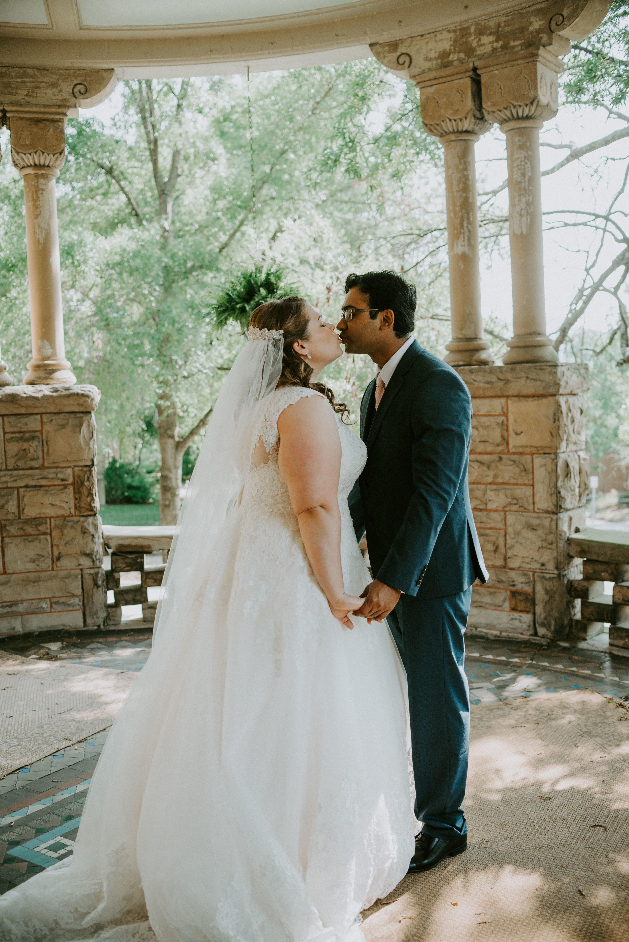 WonderlyCreative_Wedding_5.12.18_Megan&Swapnil_-557.jpg