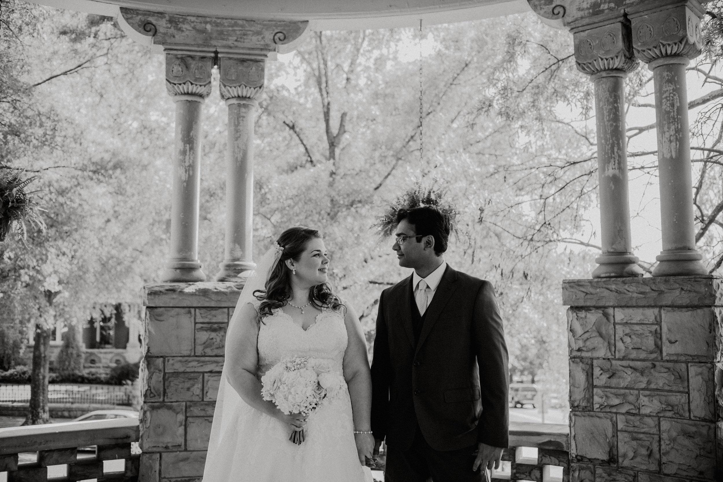 WonderlyCreative_Wedding_5.12.18_Megan&Swapnil_-570.jpg
