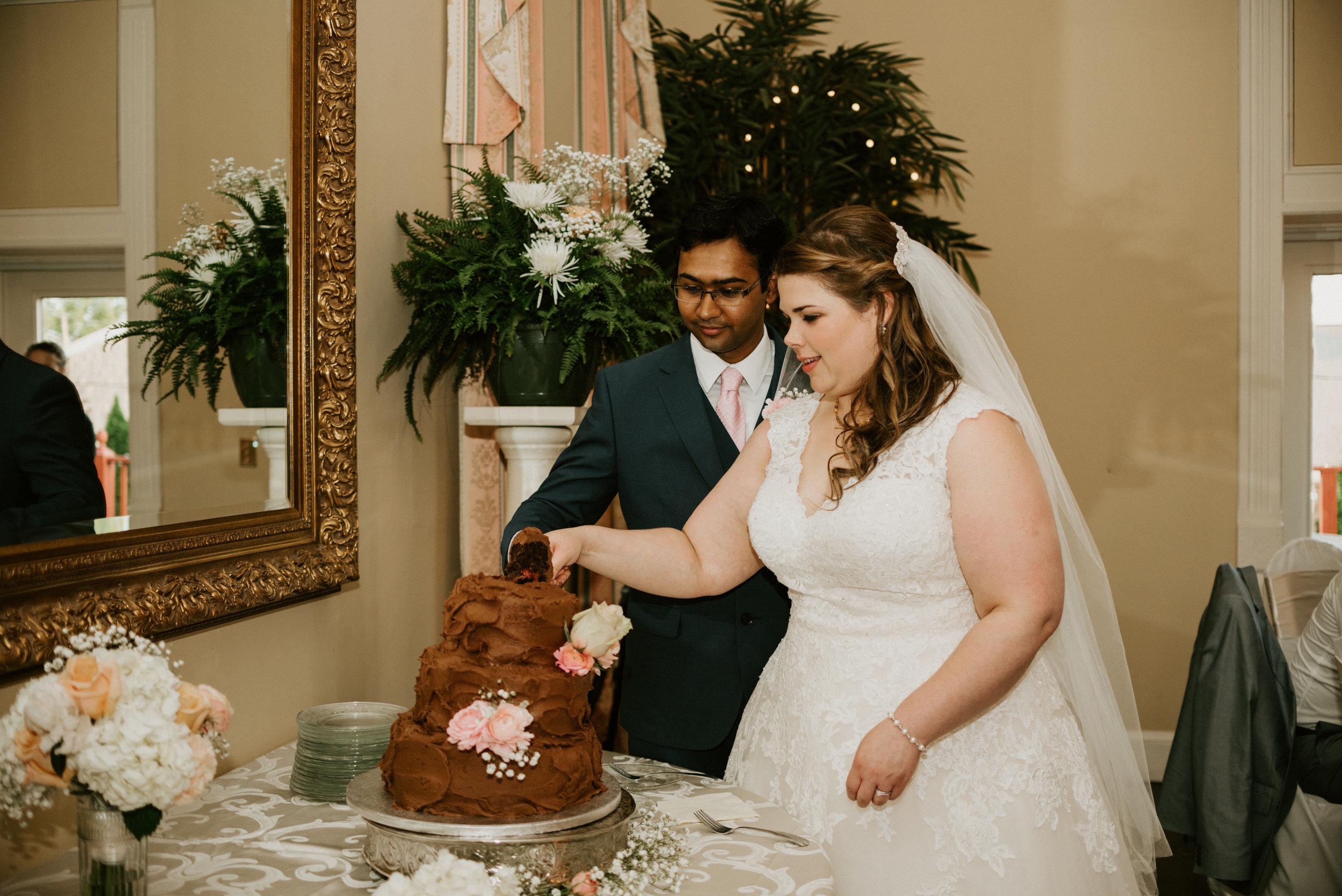 WonderlyCreative_Wedding_5.12.18_Megan&Swapnil_-966.jpg