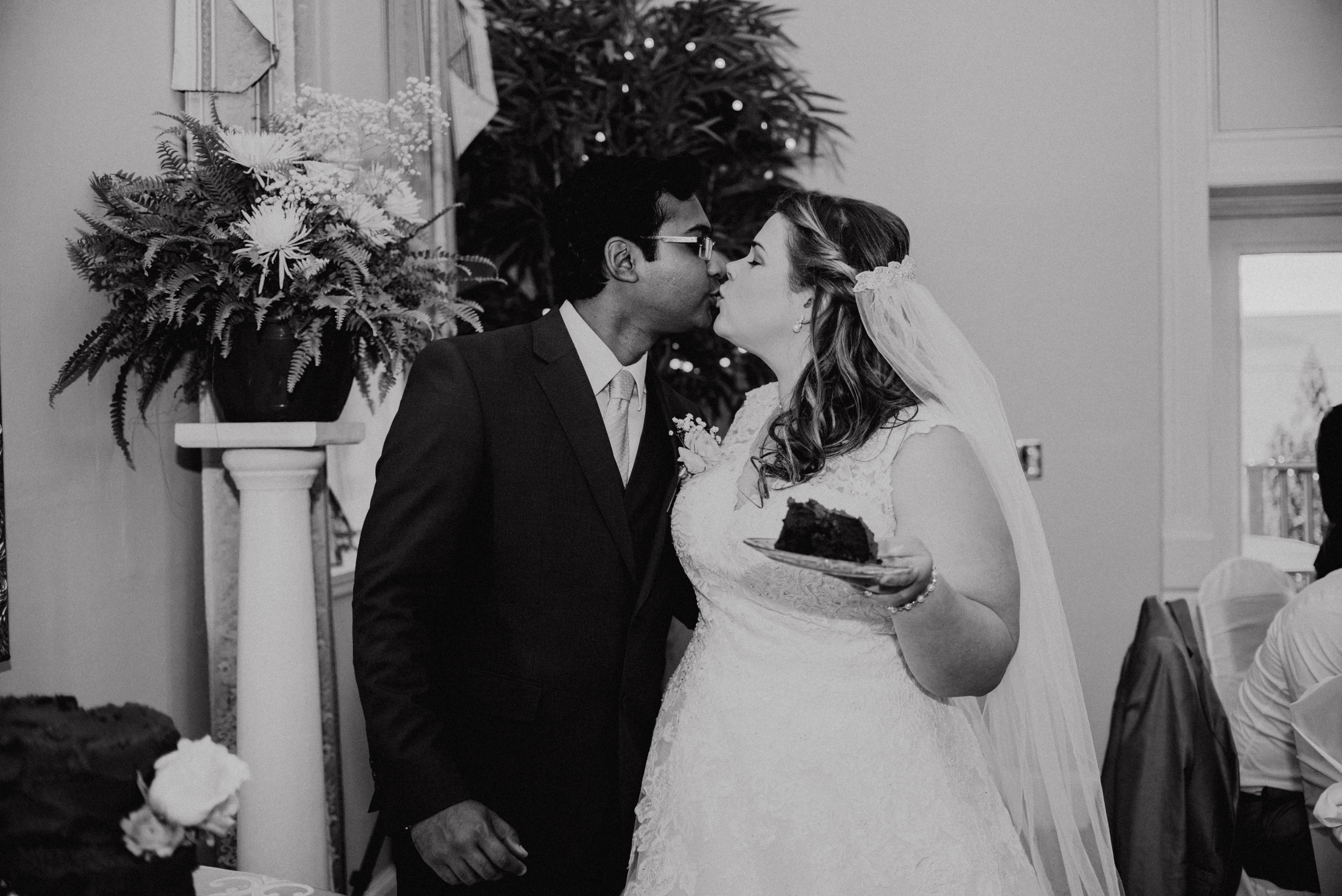 WonderlyCreative_Wedding_5.12.18_Megan&Swapnil_-972.jpg