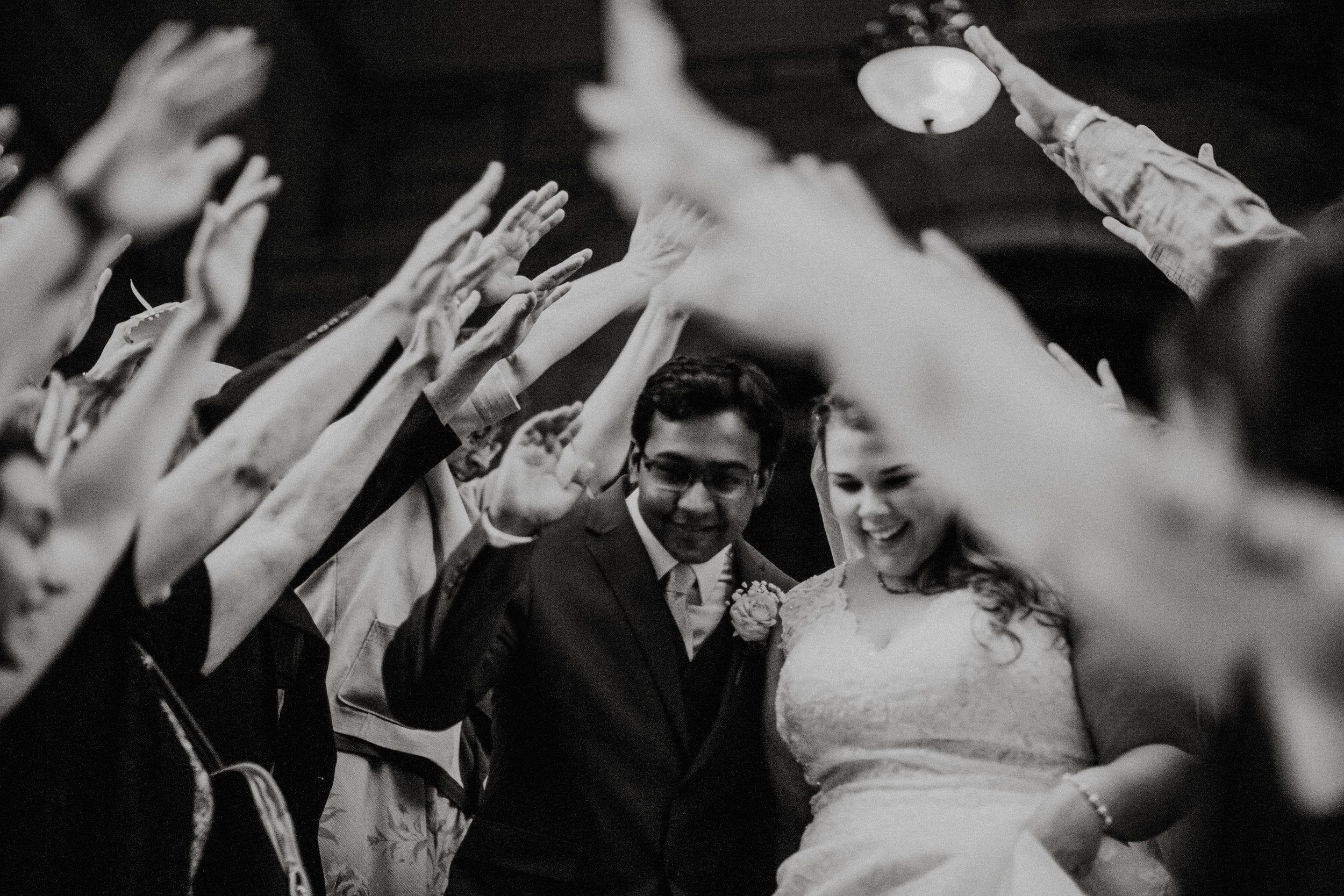 WonderlyCreative_Wedding_5.12.18_Megan&Swapnil_-999aaa.jpg