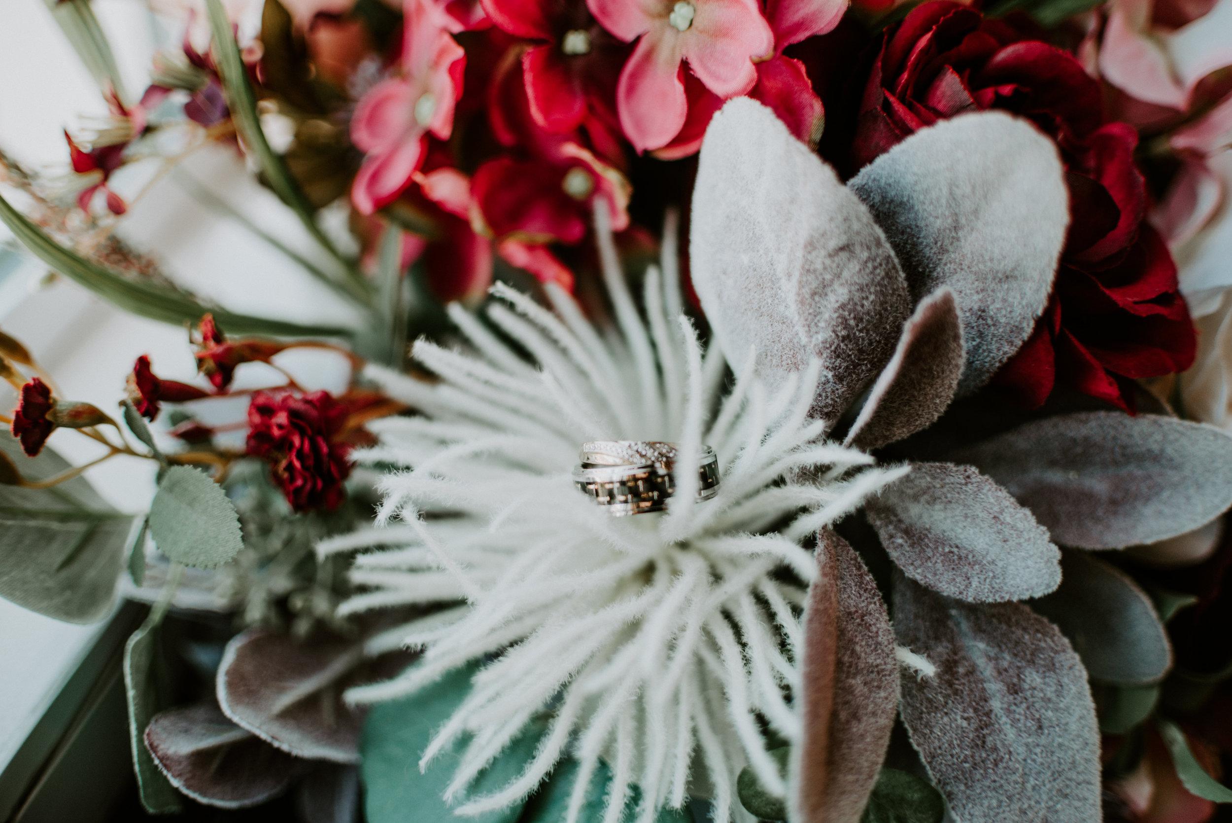 WonderlyCreative_Wedding_6.7.18_Khara&Dwayne_-41.jpg