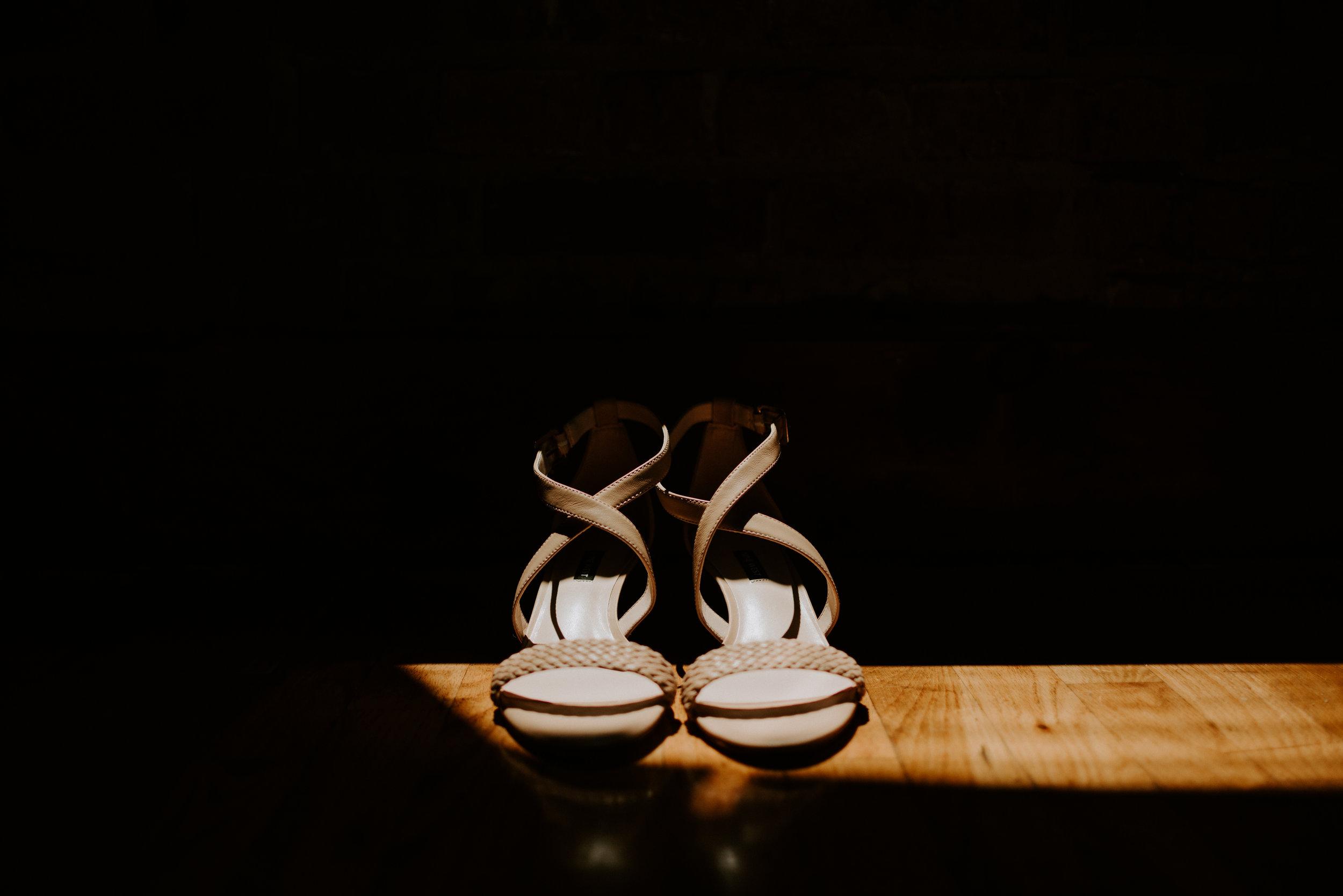 WonderlyCreative_Wedding_6.7.18_Khara&Dwayne_-57.jpg