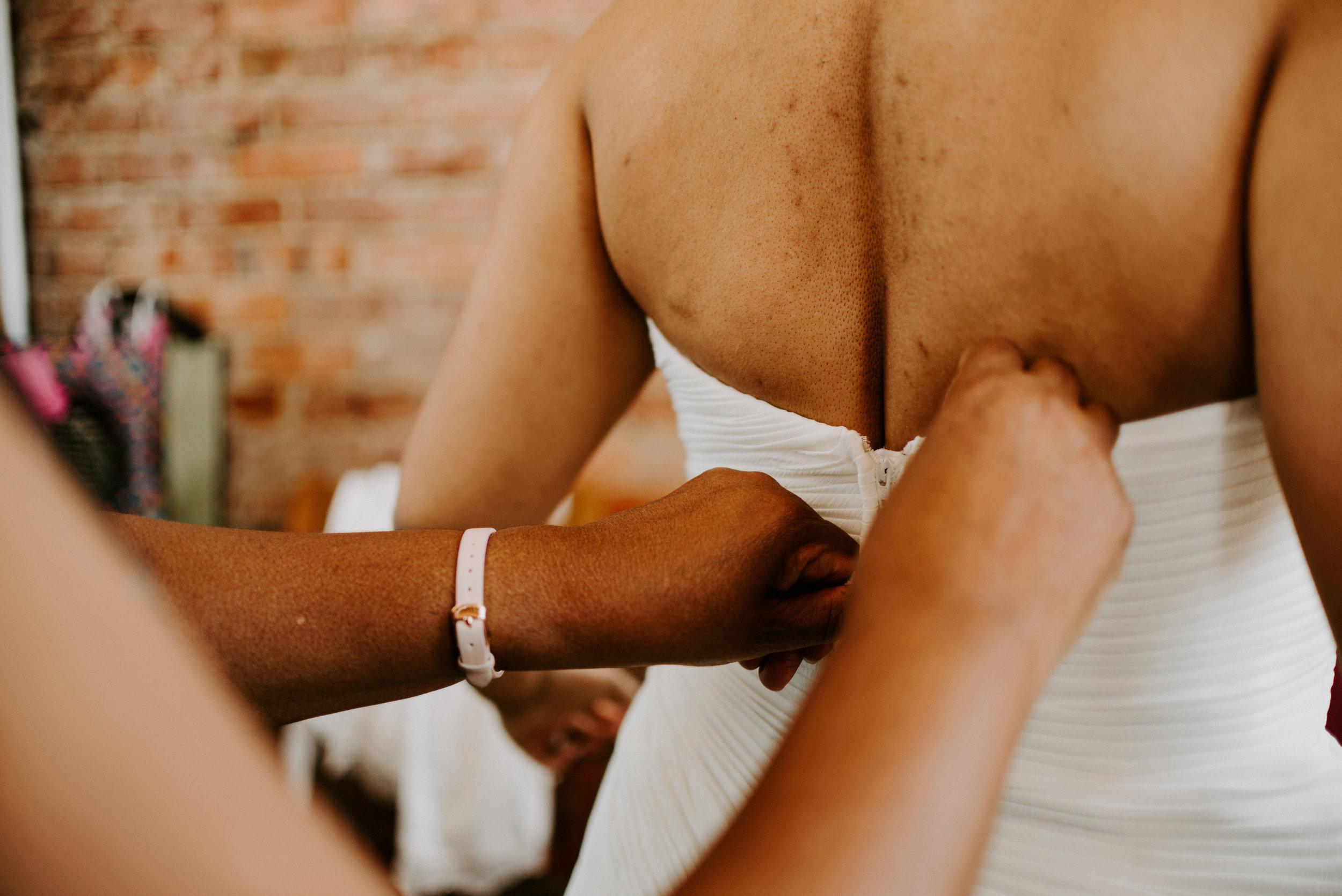 WonderlyCreative_Wedding_6.7.18_Khara&Dwayne_-106.jpg