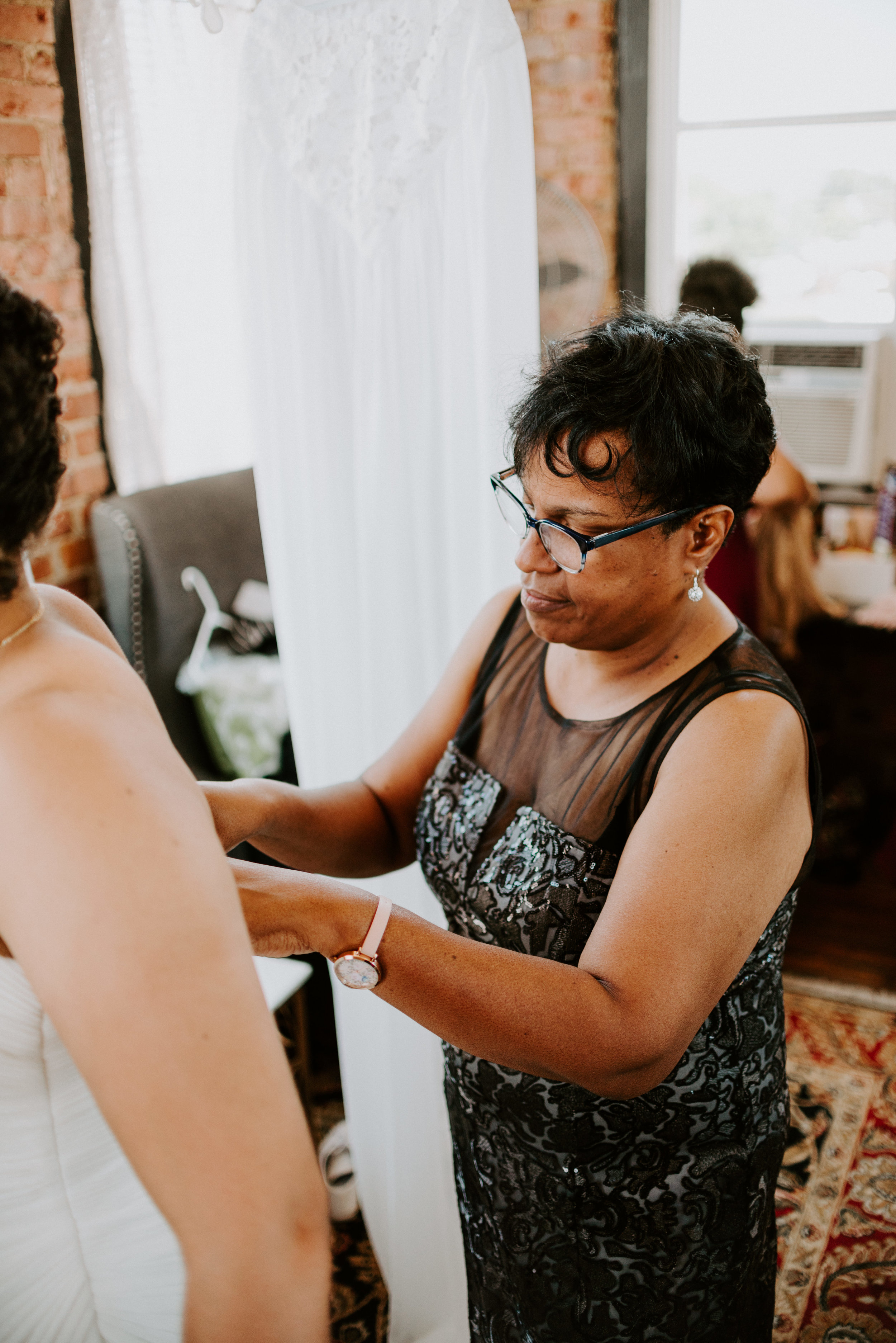 WonderlyCreative_Wedding_6.7.18_Khara&Dwayne_-107.jpg