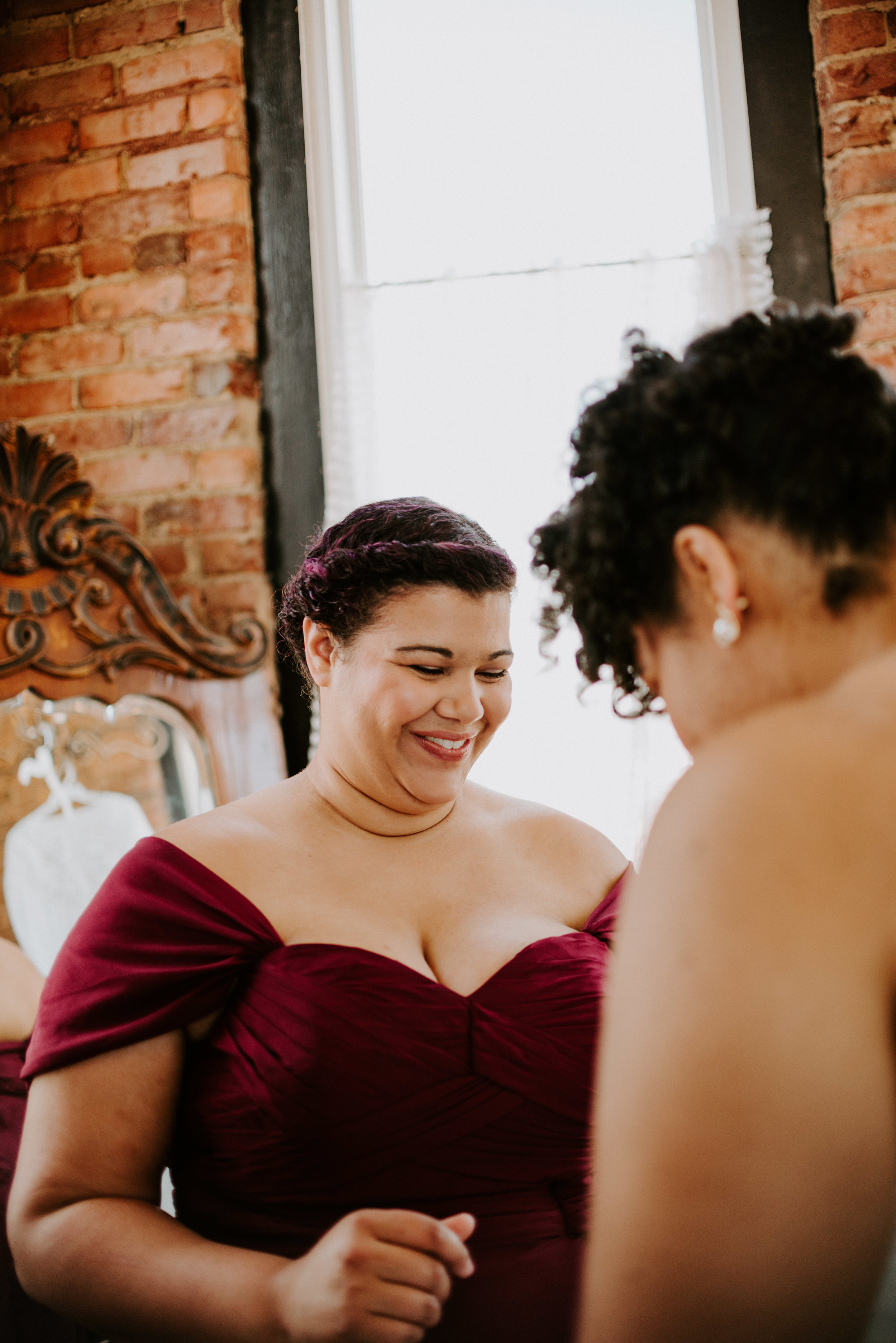 WonderlyCreative_Wedding_6.7.18_Khara&Dwayne_-112.jpg