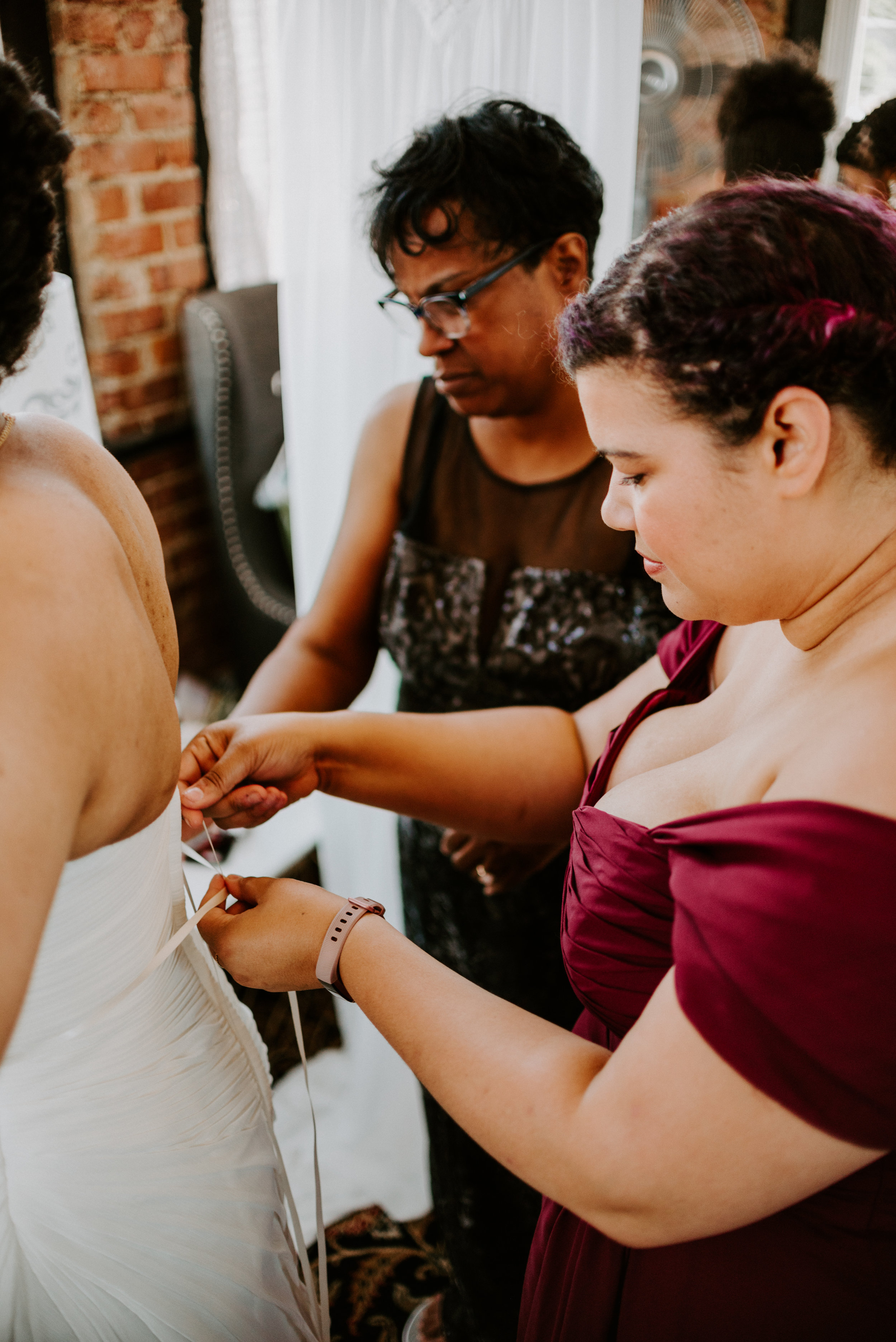 WonderlyCreative_Wedding_6.7.18_Khara&Dwayne_-121.jpg