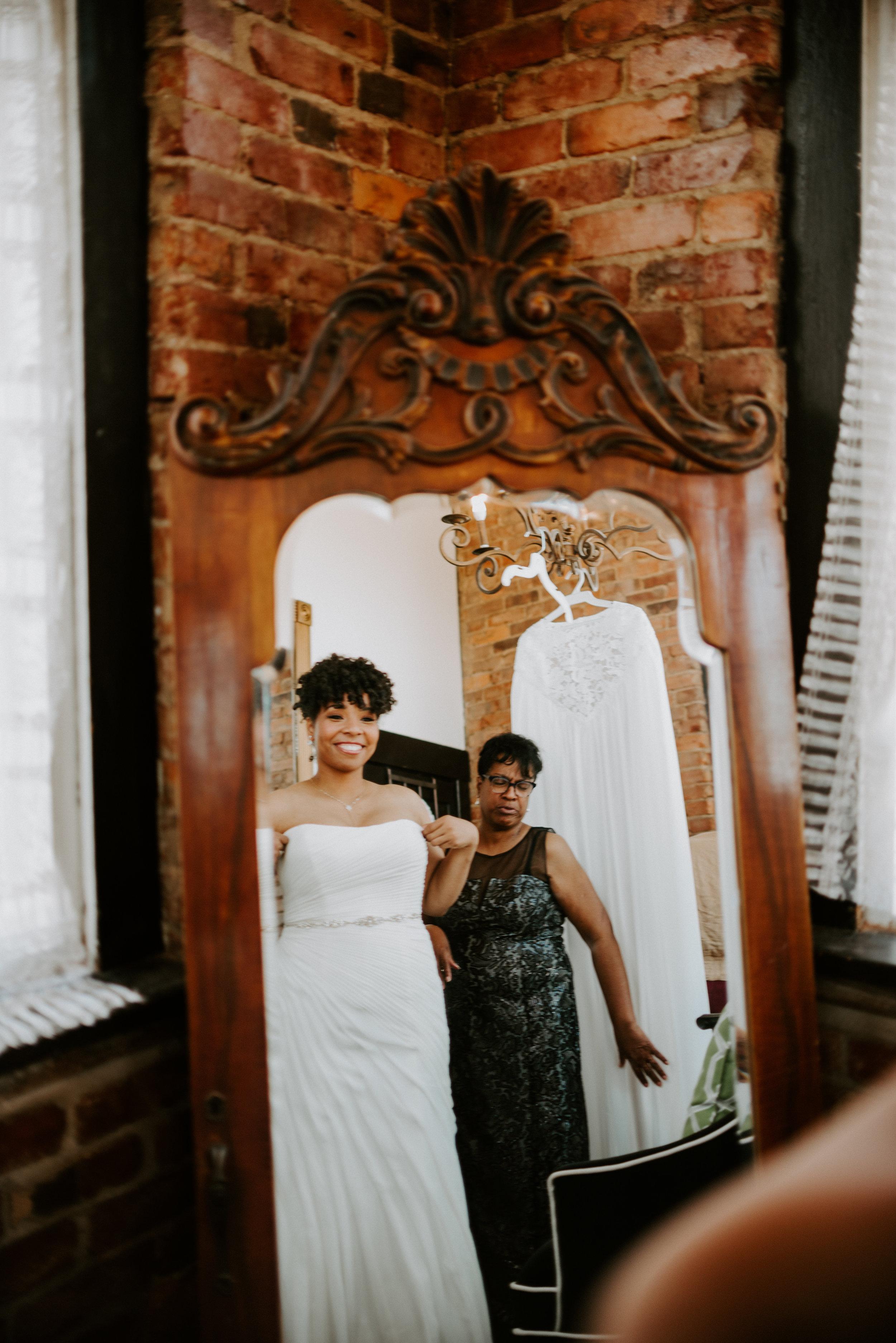 WonderlyCreative_Wedding_6.7.18_Khara&Dwayne_-133.jpg