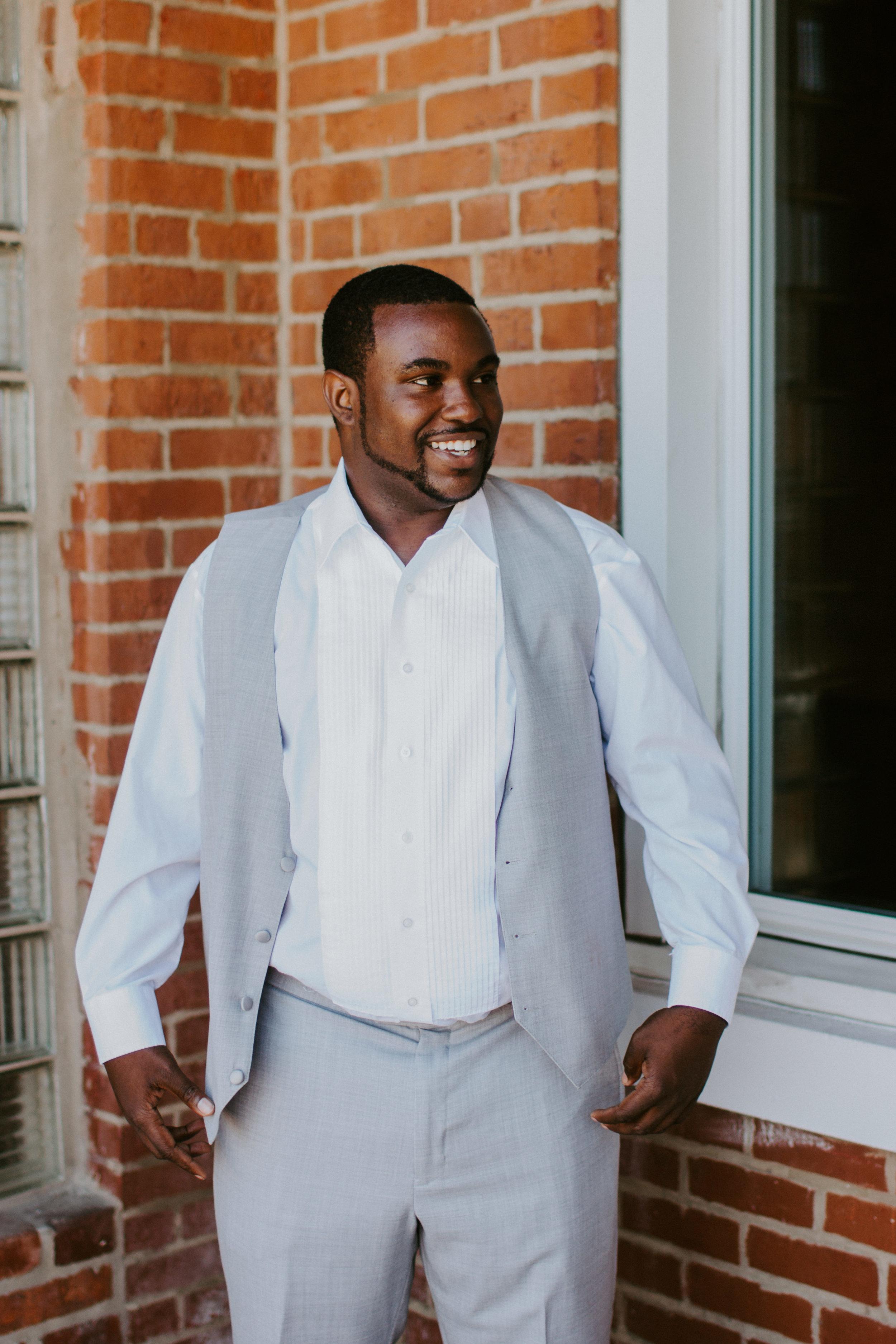 WonderlyCreative_Wedding_6.7.18_Khara&Dwayne_-175.jpg