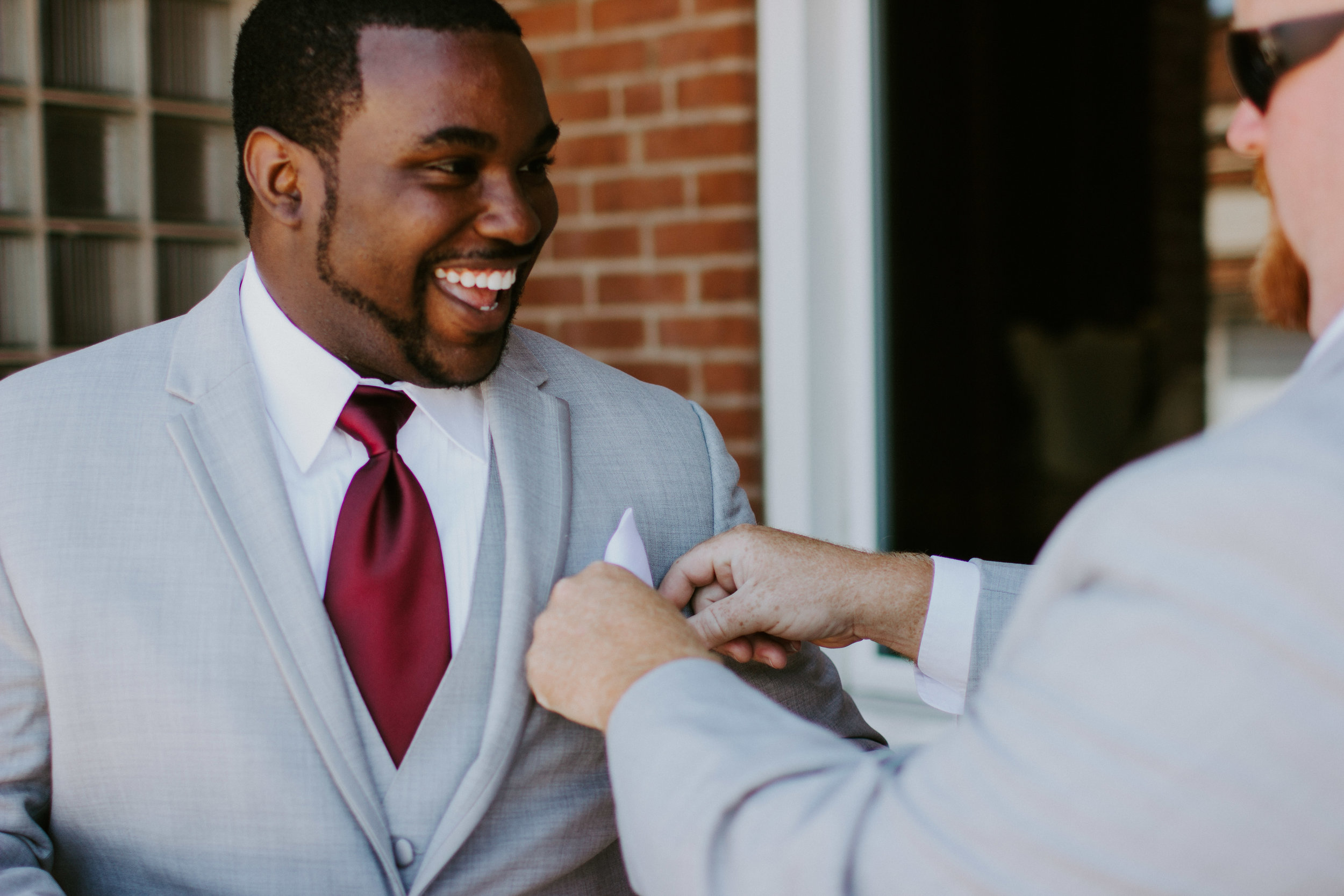 WonderlyCreative_Wedding_6.7.18_Khara&Dwayne_-204.jpg