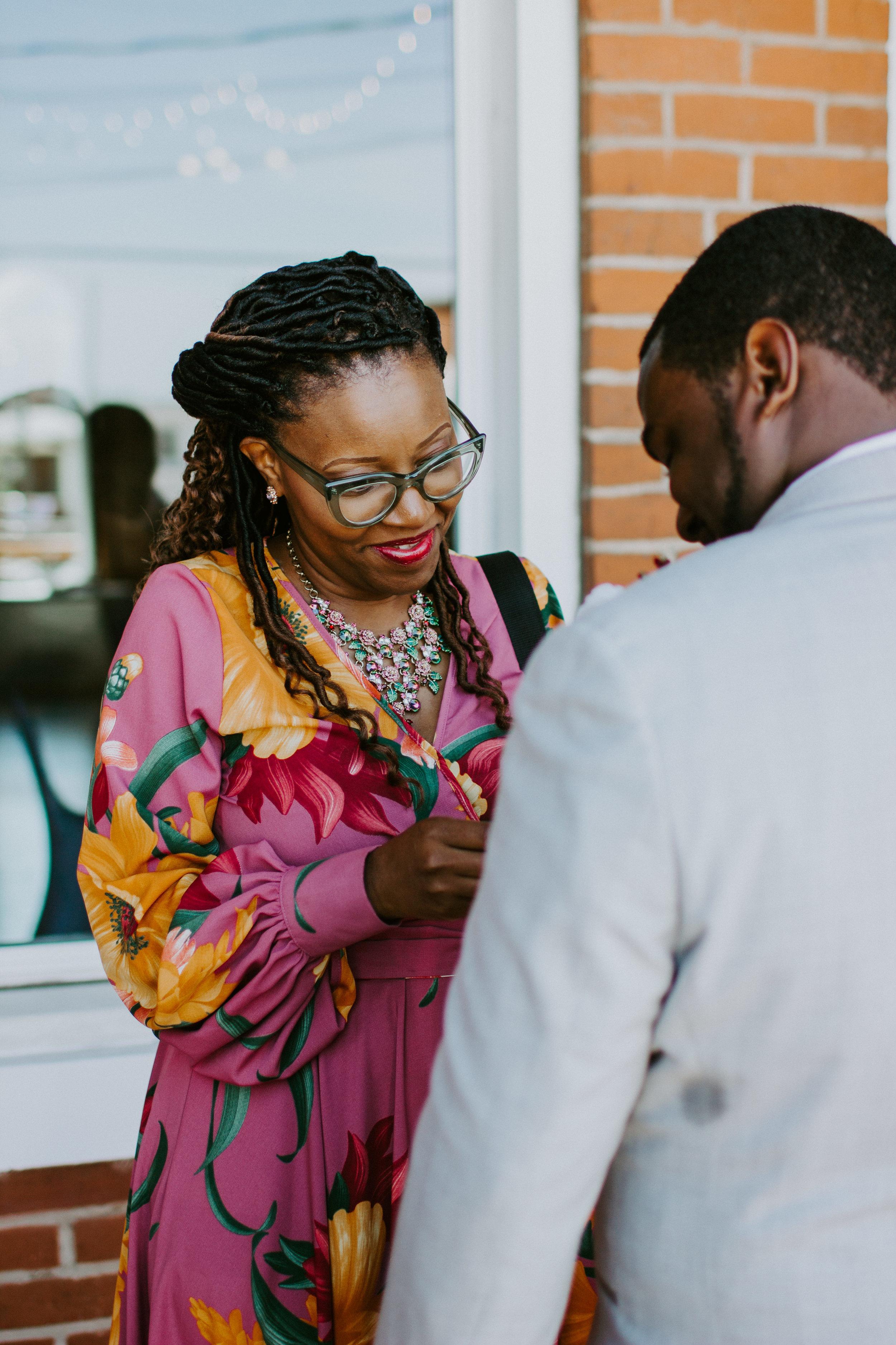 WonderlyCreative_Wedding_6.7.18_Khara&Dwayne_-245.jpg