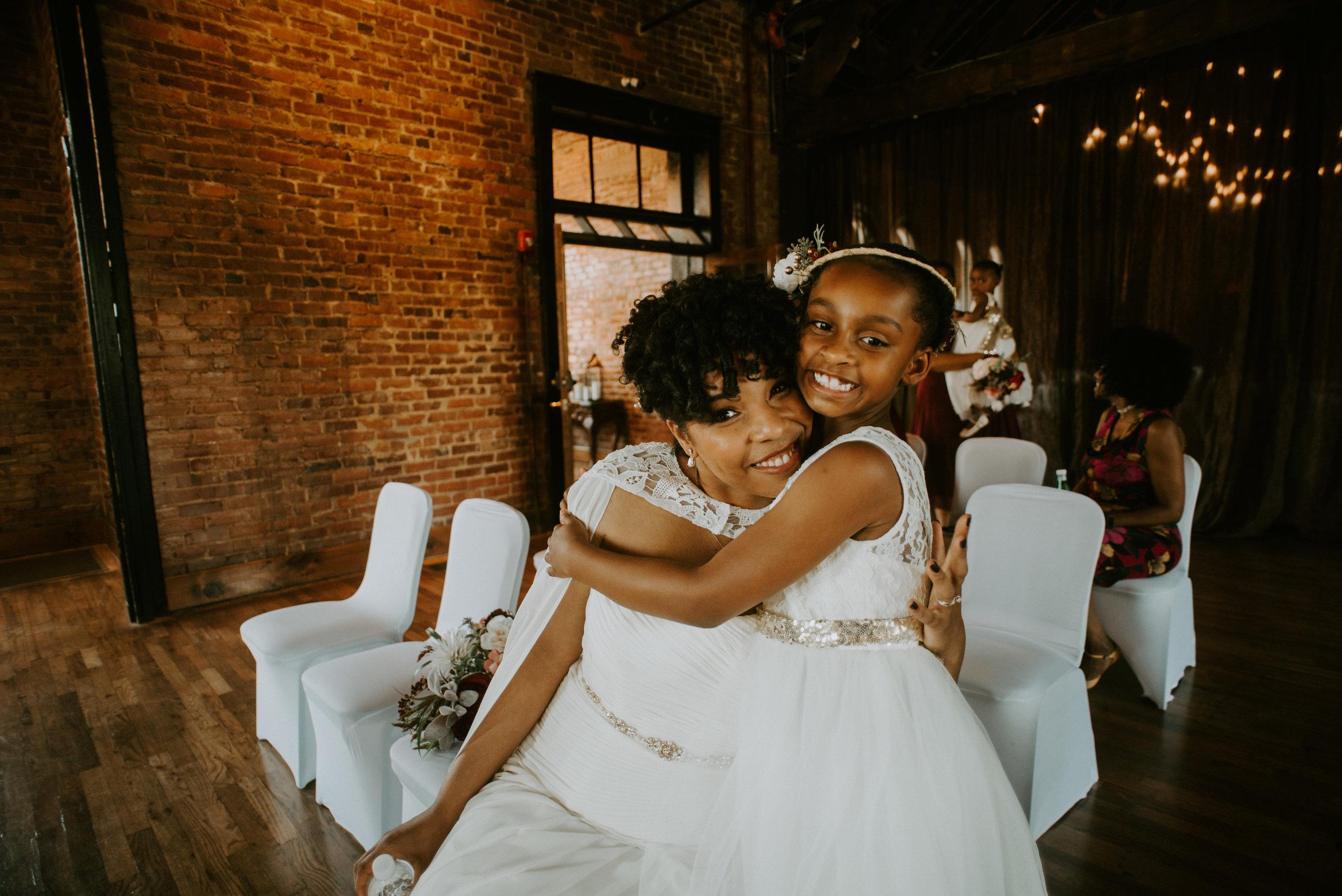 WonderlyCreative_Wedding_6.7.18_Khara&Dwayne_-308.jpg