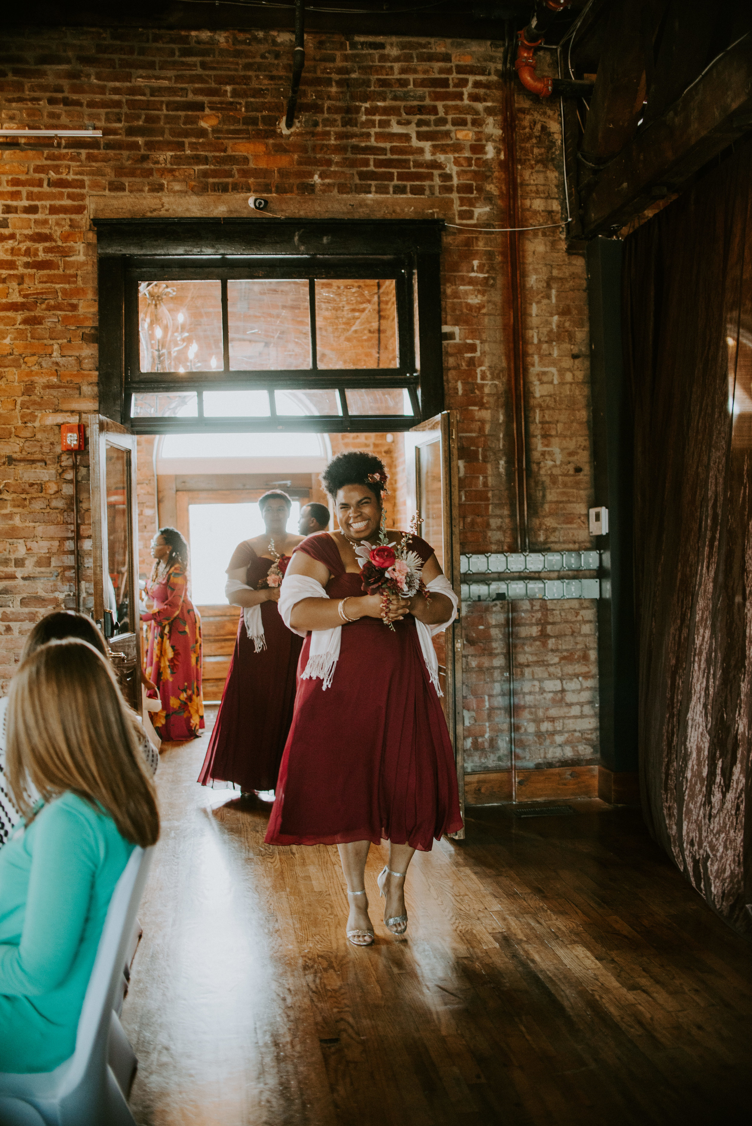 WonderlyCreative_Wedding_6.7.18_Khara&Dwayne_-444.jpg