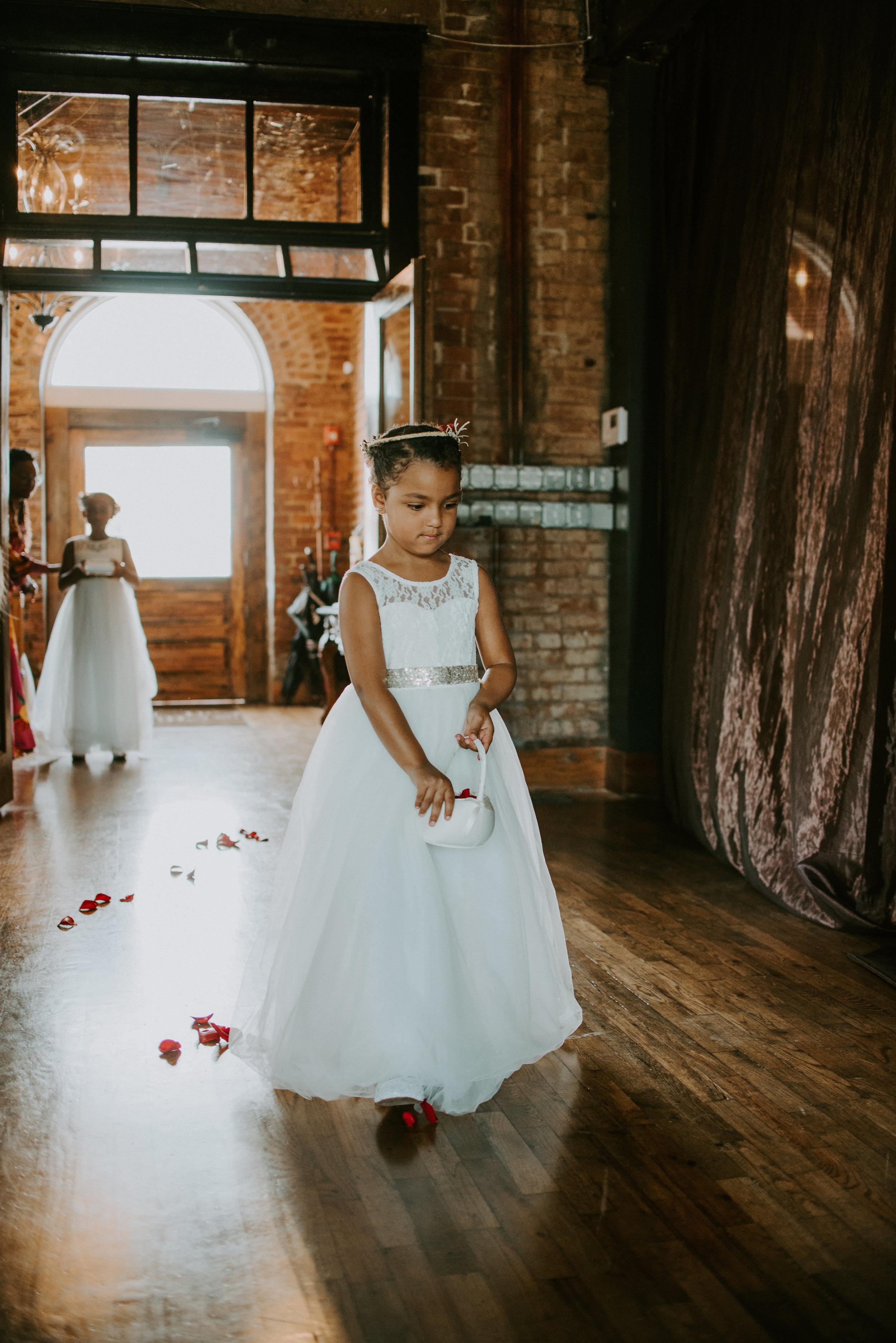 WonderlyCreative_Wedding_6.7.18_Khara&Dwayne_-451.jpg