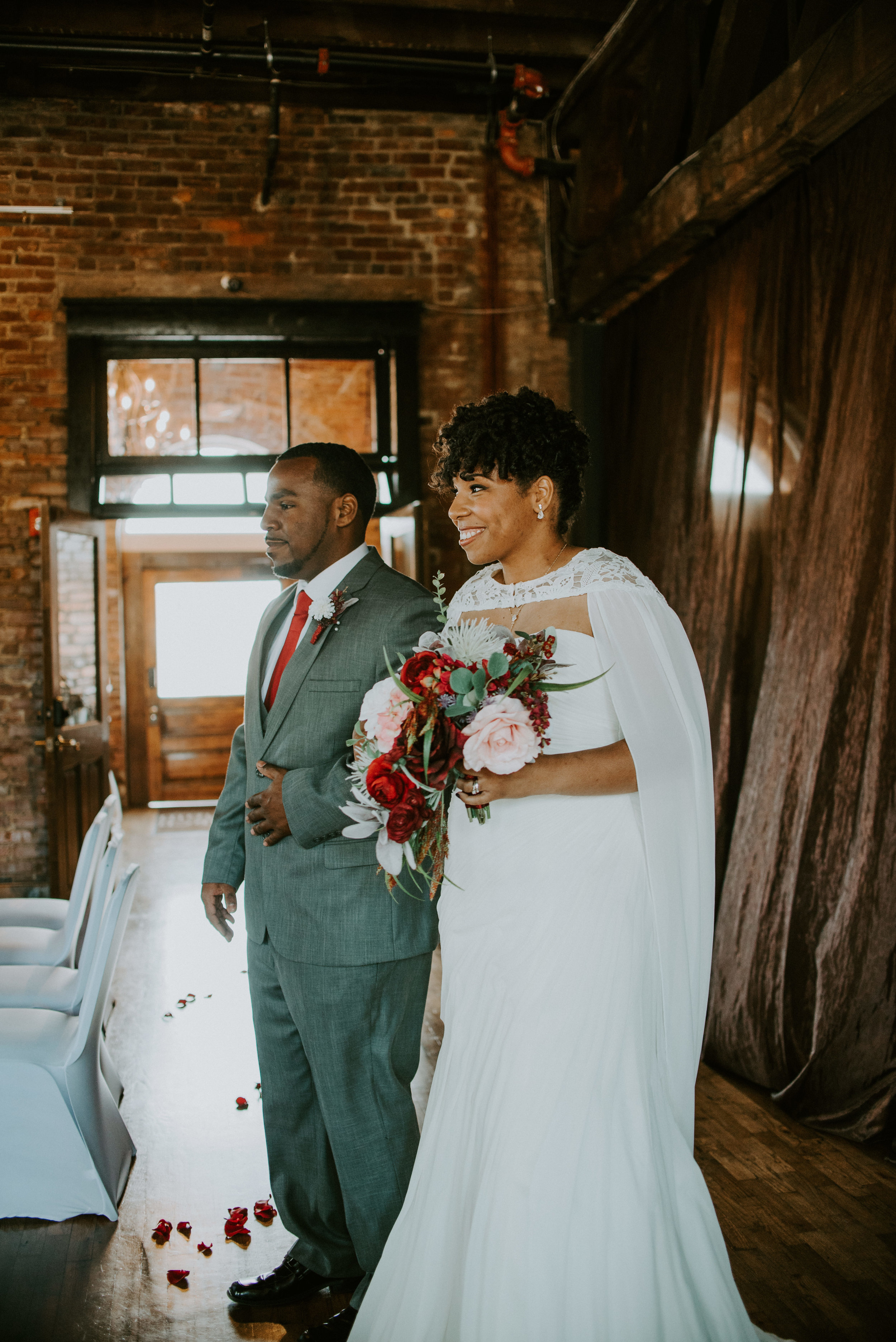 WonderlyCreative_Wedding_6.7.18_Khara&Dwayne_-469.jpg