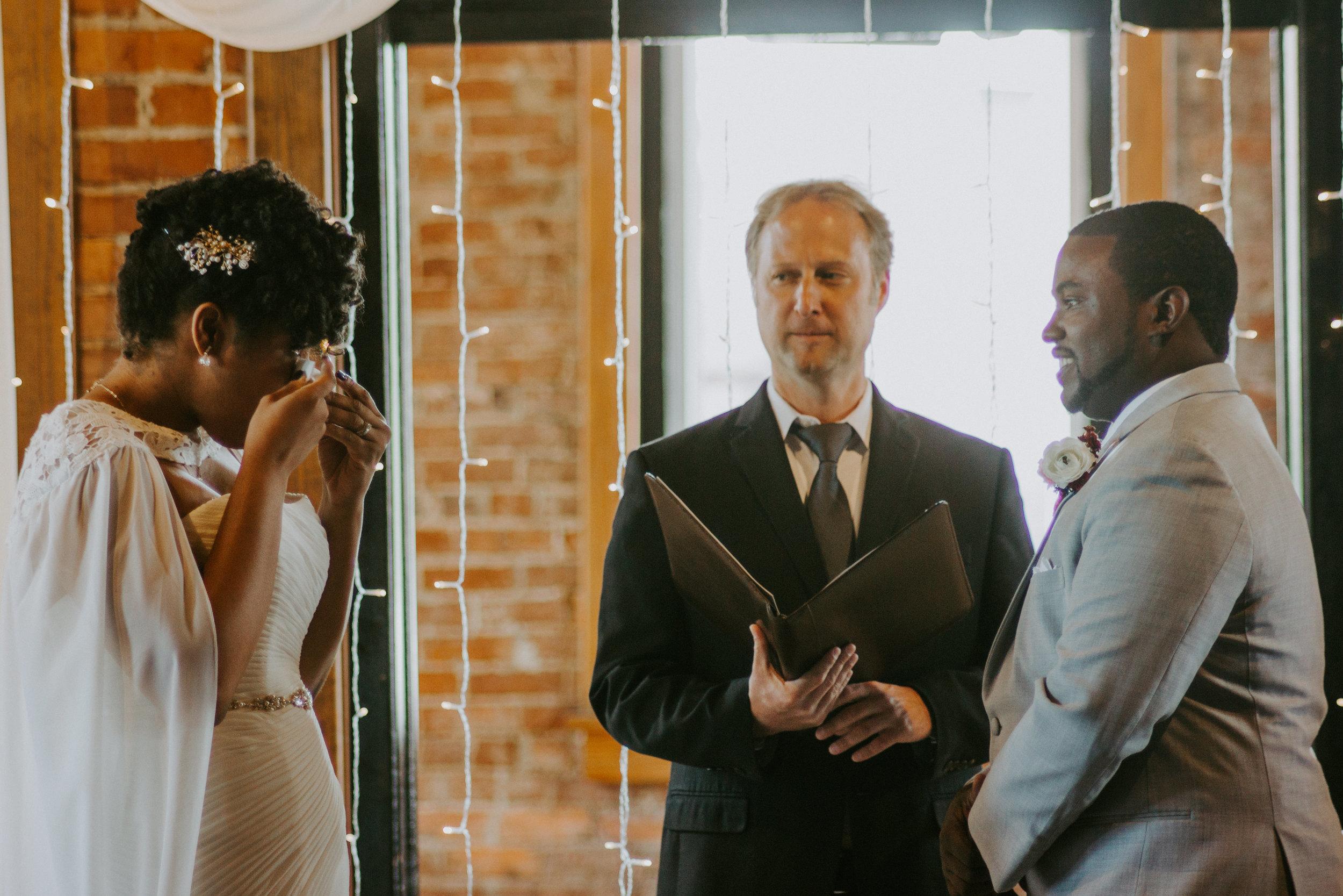 WonderlyCreative_Wedding_6.7.18_Khara&Dwayne_-475.jpg